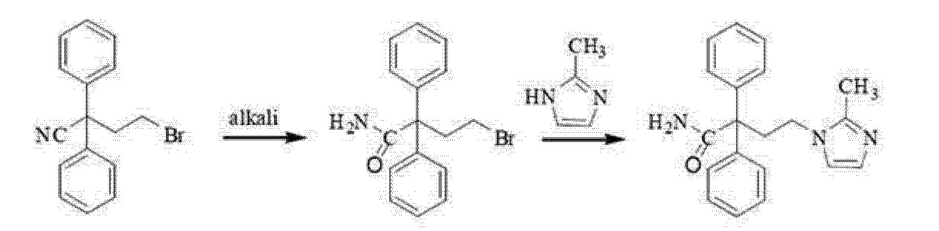 Figure CN103772286AC00021