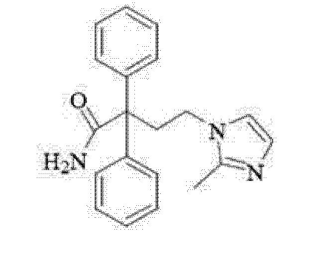 Figure CN103772286AD00031