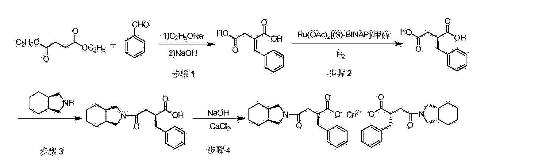 Figure CN104311471AD00042