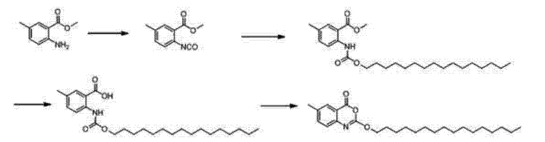 Figure CN104341370AD00091