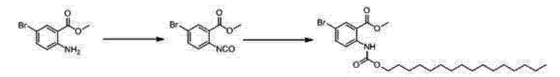 Figure CN104341370AD00101