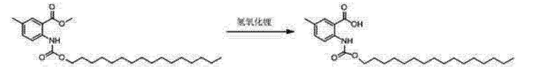 Figure CN104341370AD00116