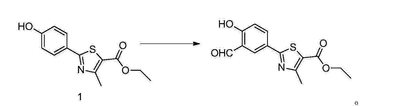 Figure CN104418823AD00042