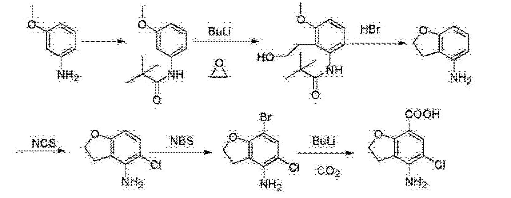Figure CN104529960AD00051