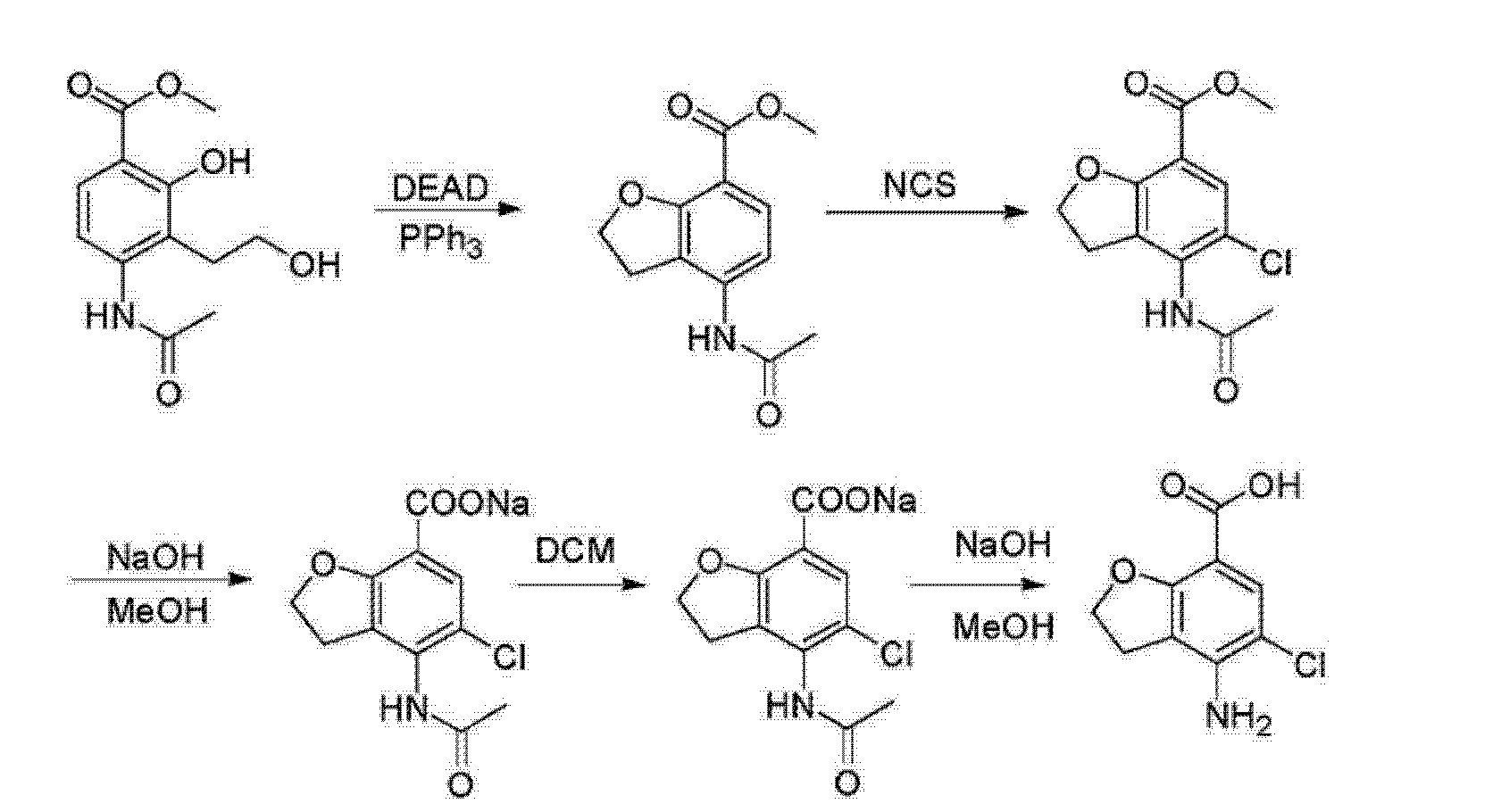 Figure CN104529960AD00052