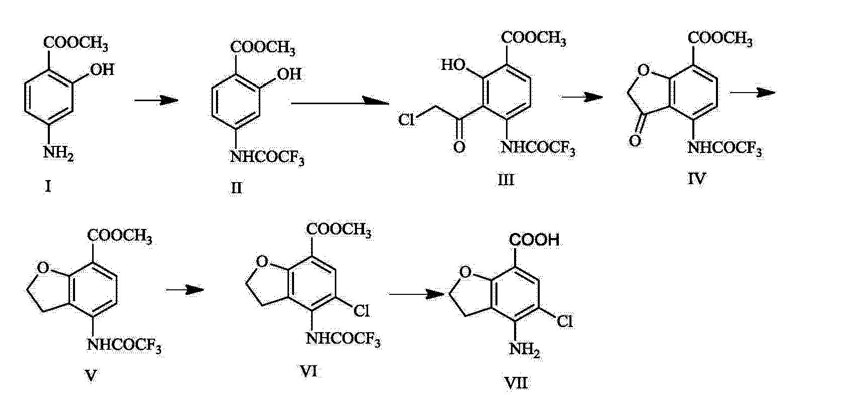 Figure CN104529960AD00061