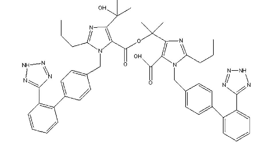 Figure CN104650046AD00041