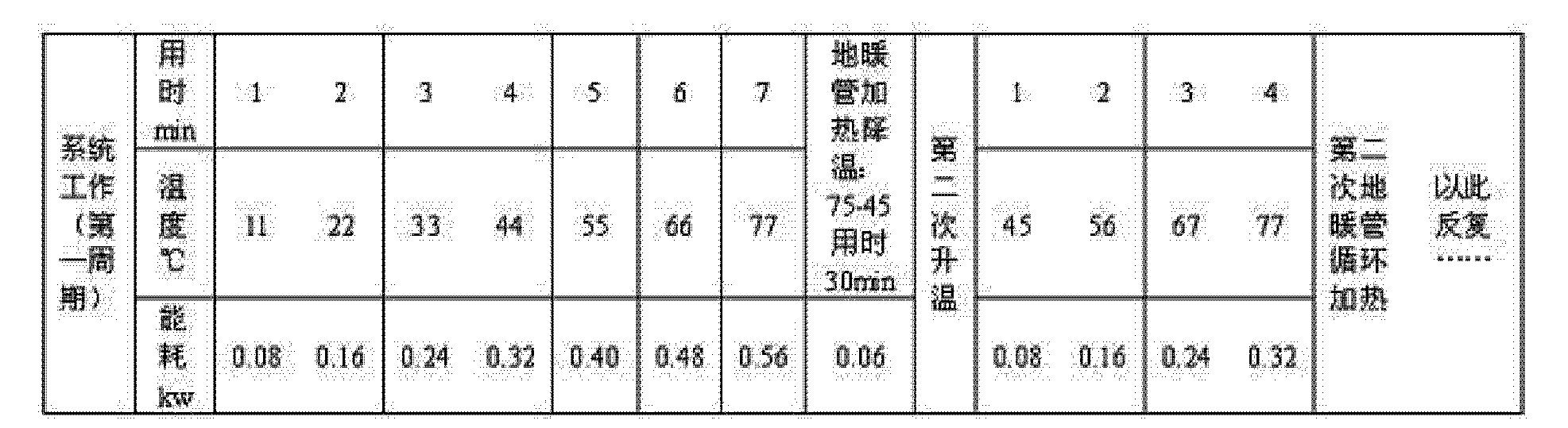 Figure CN202885089UD00041