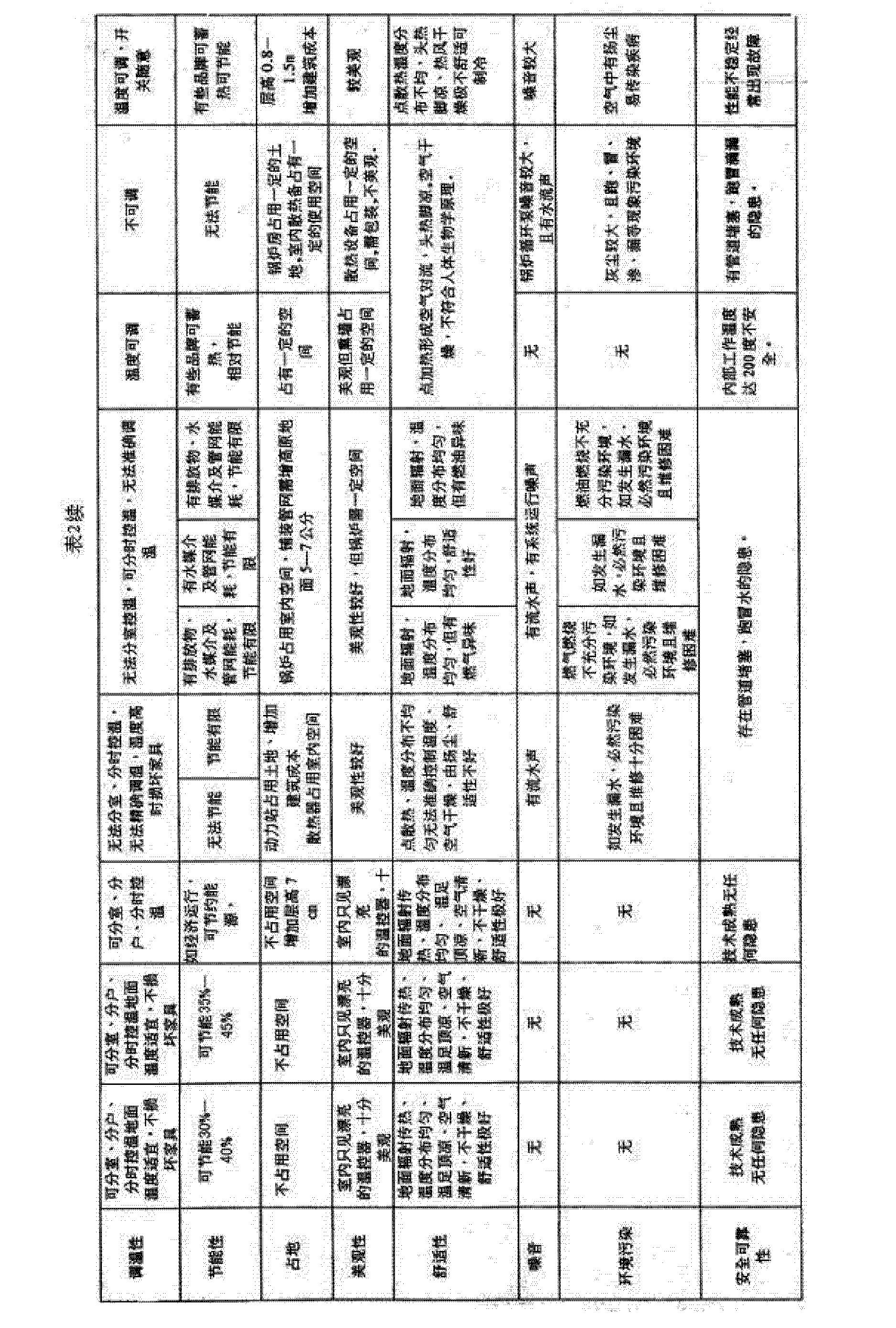 Figure CN202885089UD00061