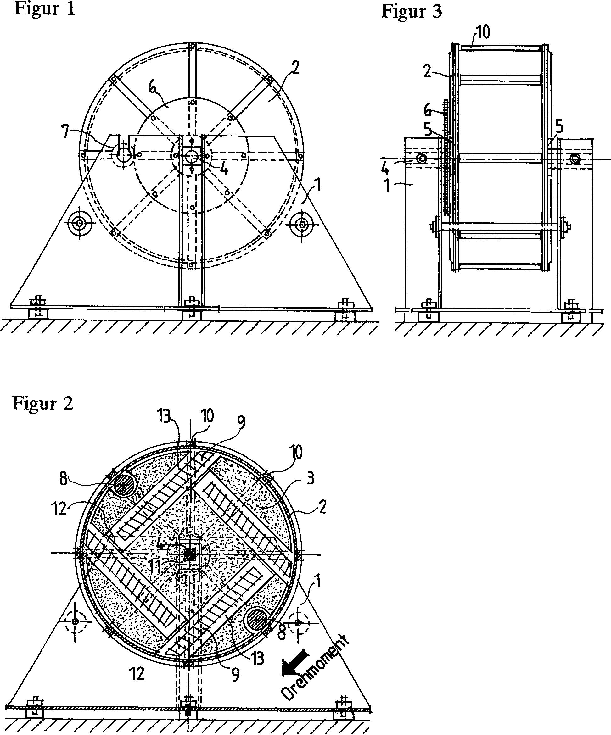patent de102009031205a1