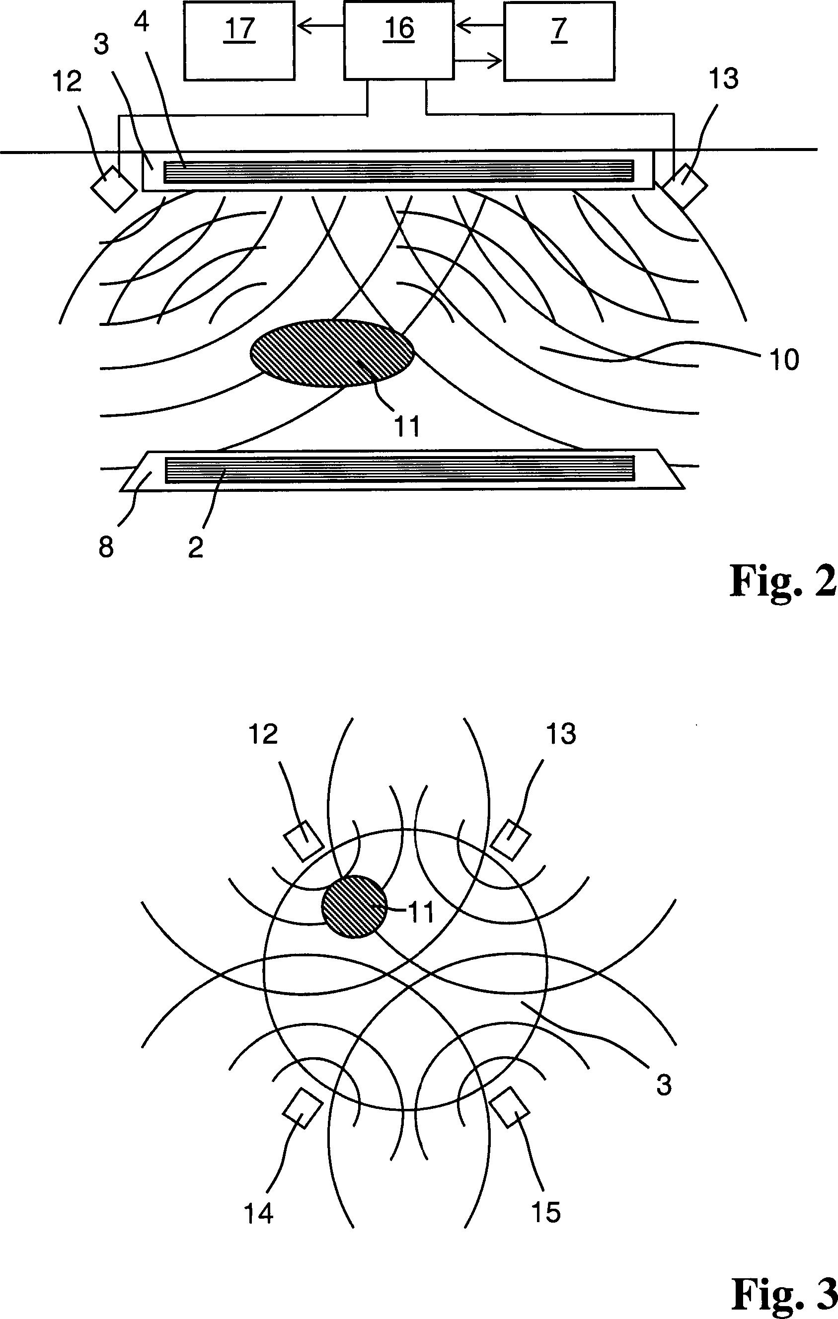 patent de102009033236a1