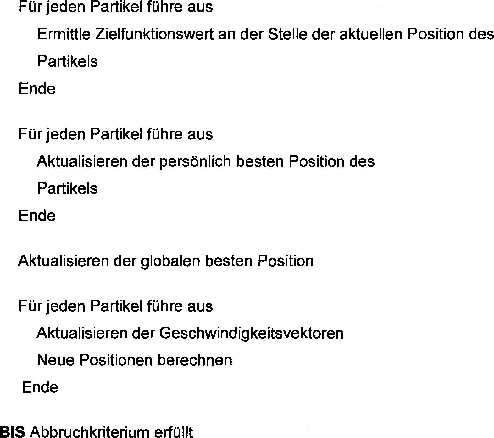 Fein Aktuelle Ereignisse Für Anatomie Und Physiologie Bilder ...