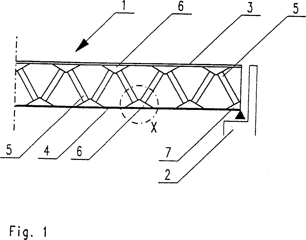 patent de102010012381a9 knotenverbindung f r ebene und. Black Bedroom Furniture Sets. Home Design Ideas