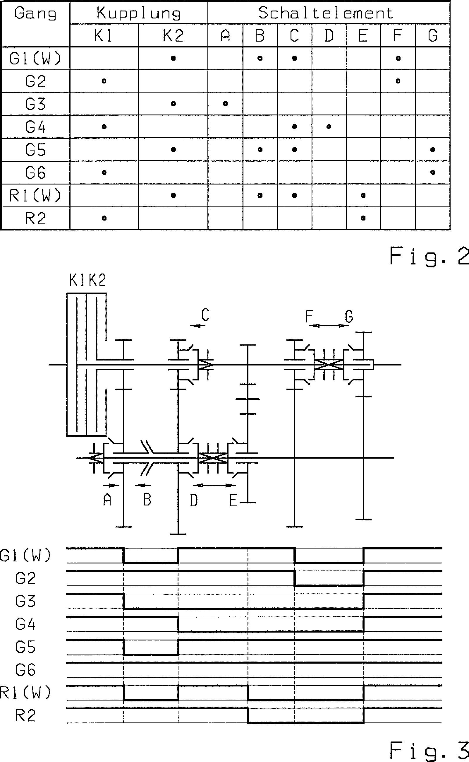 Großzügig Einphasen Wechselstrom Motor Drehzahlregelkreis ...