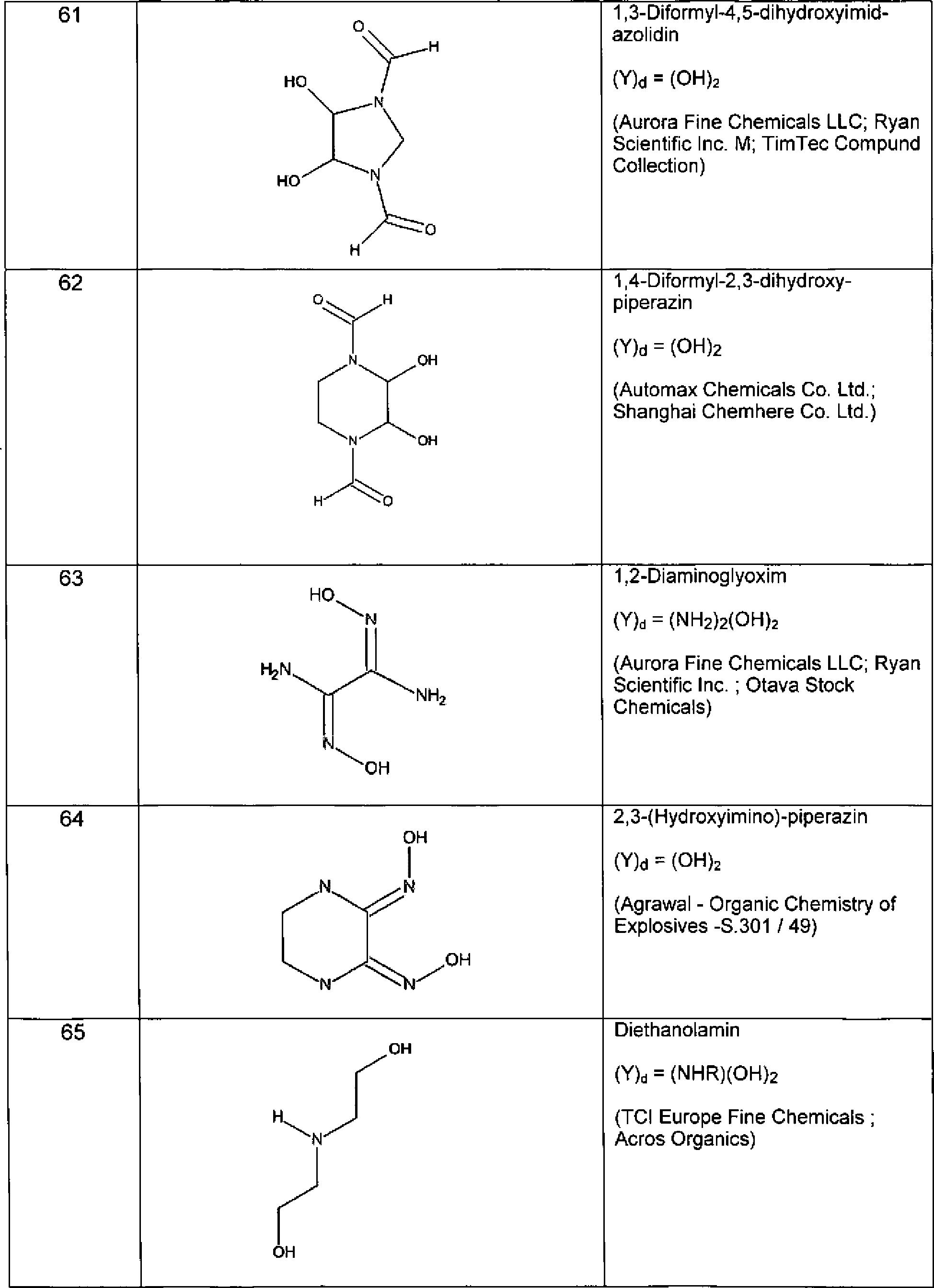 rx viagra