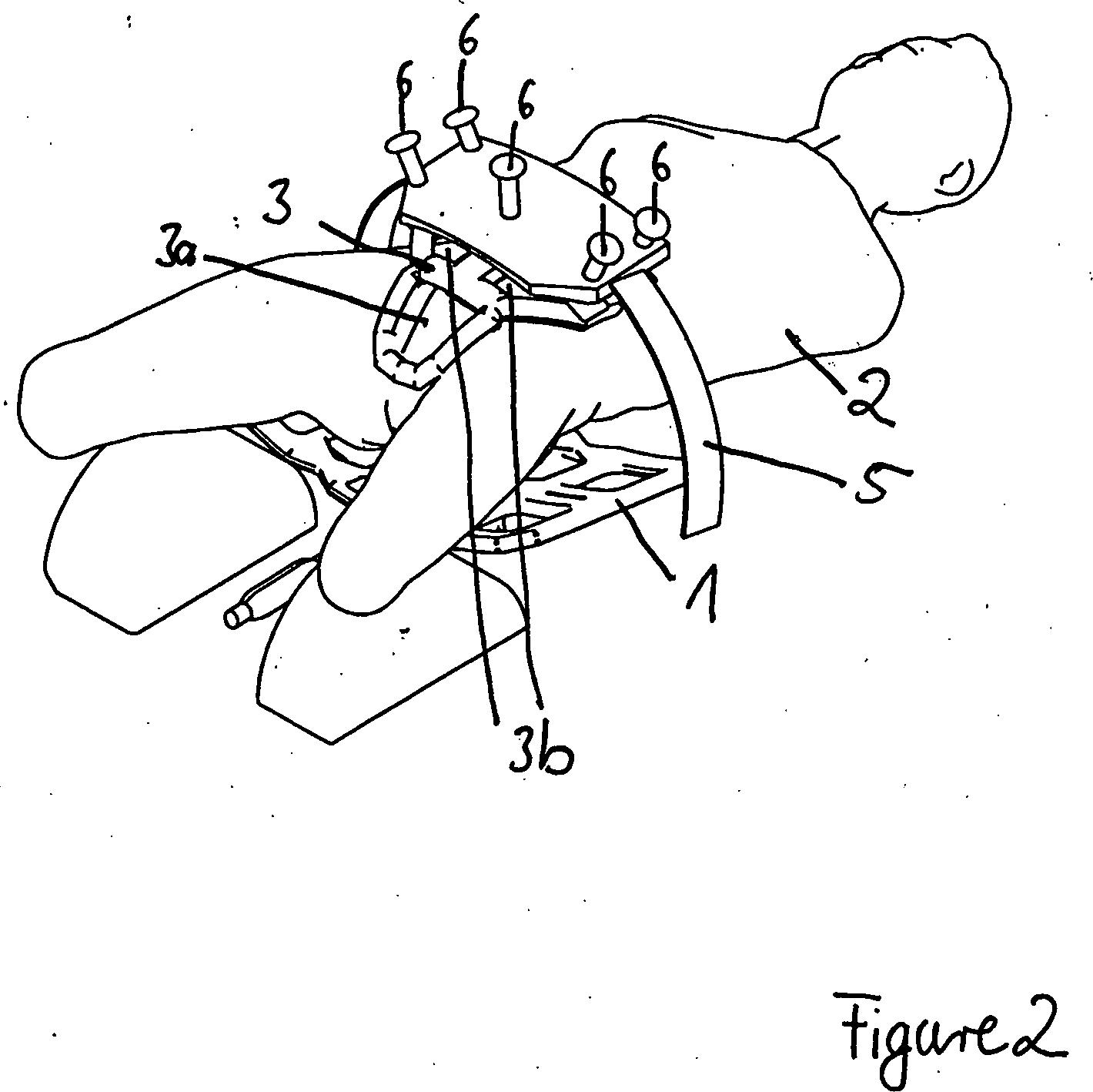 Hodensack Aufpumpen