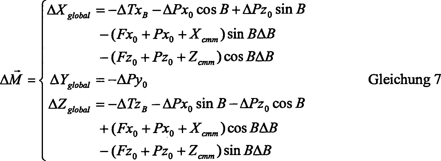 Niedlich Atx Schematisch Zeitgenössisch - Der Schaltplan - triangre.info