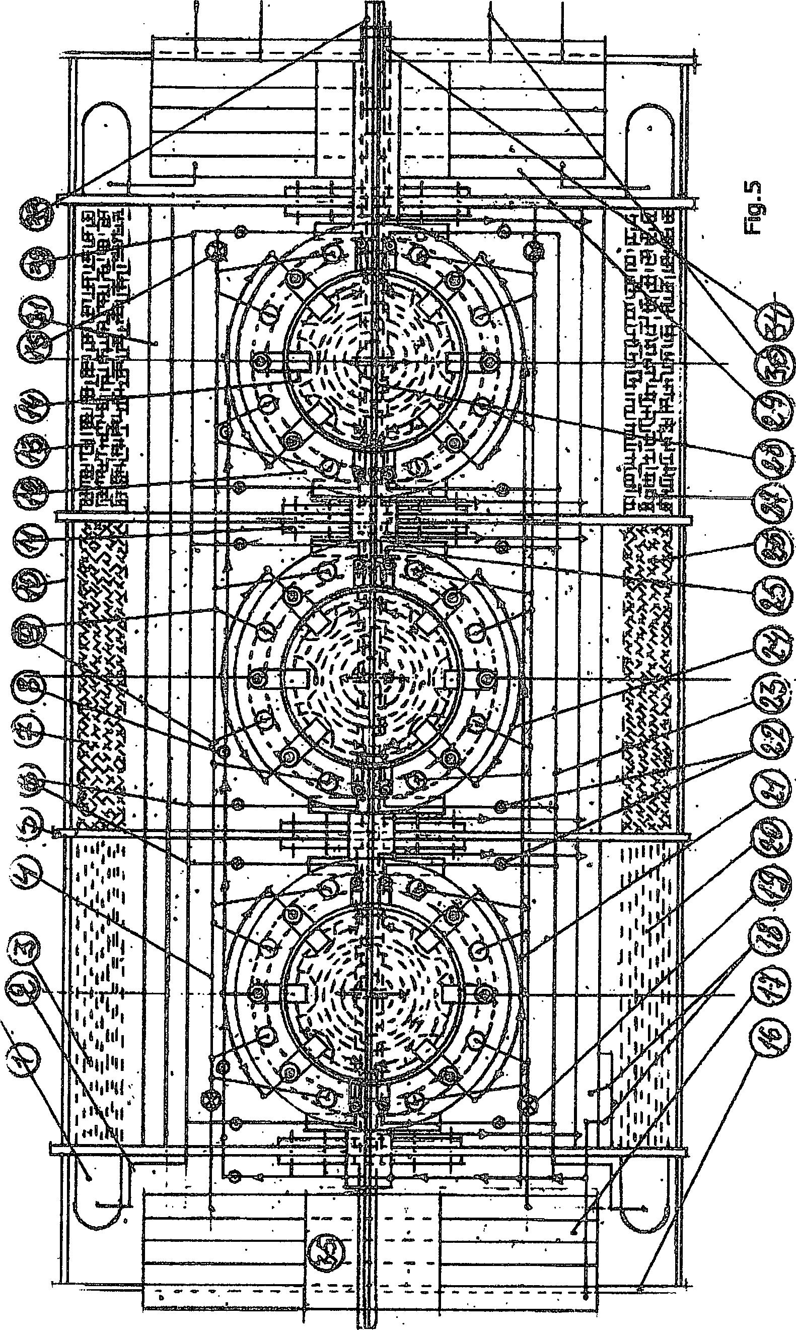 Erfreut Geschaltetes Ausgangsdiagramm Galerie - Der Schaltplan ...