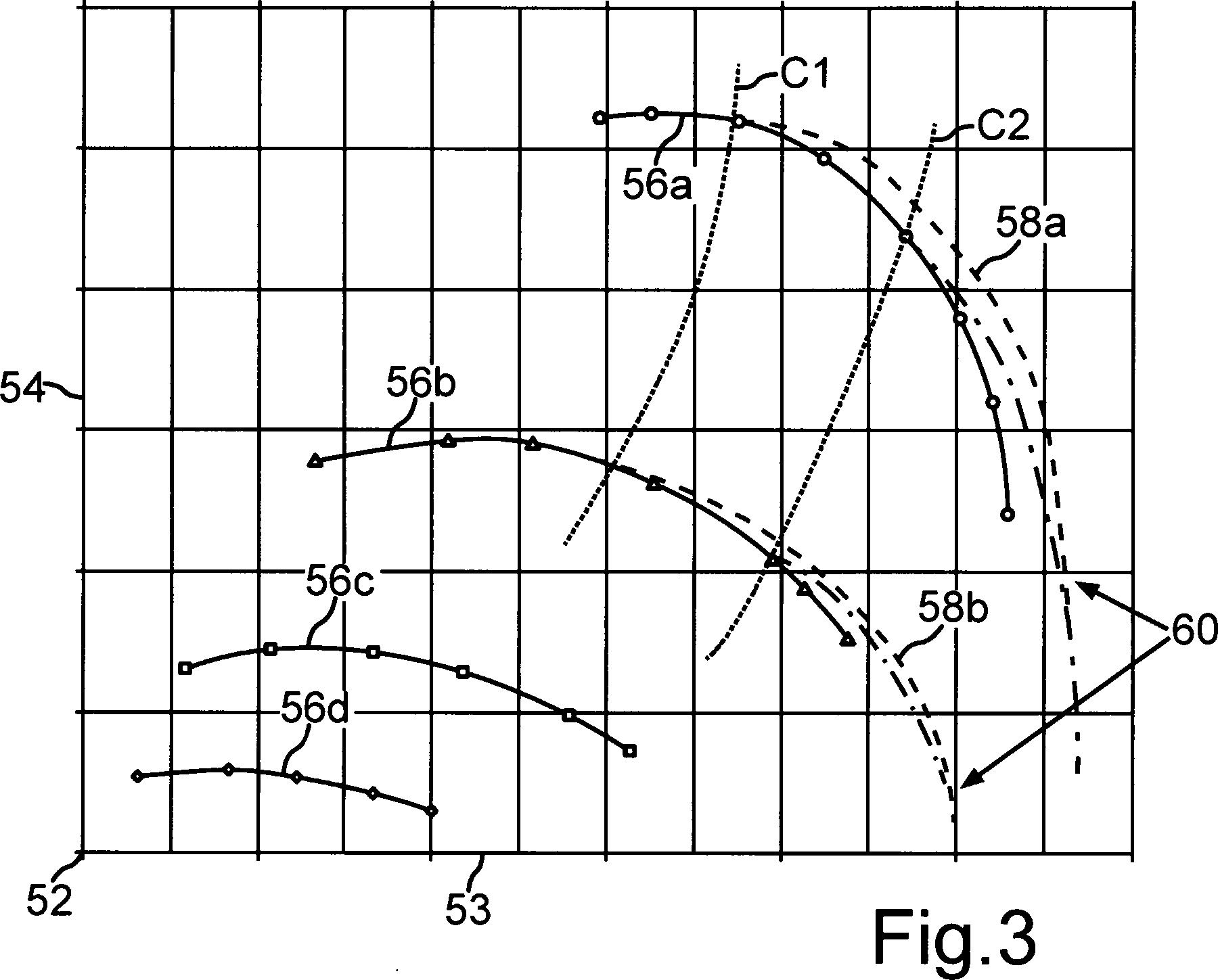 Großartig Systemdiagramm Bilder - Schaltplan Serie Circuit ...