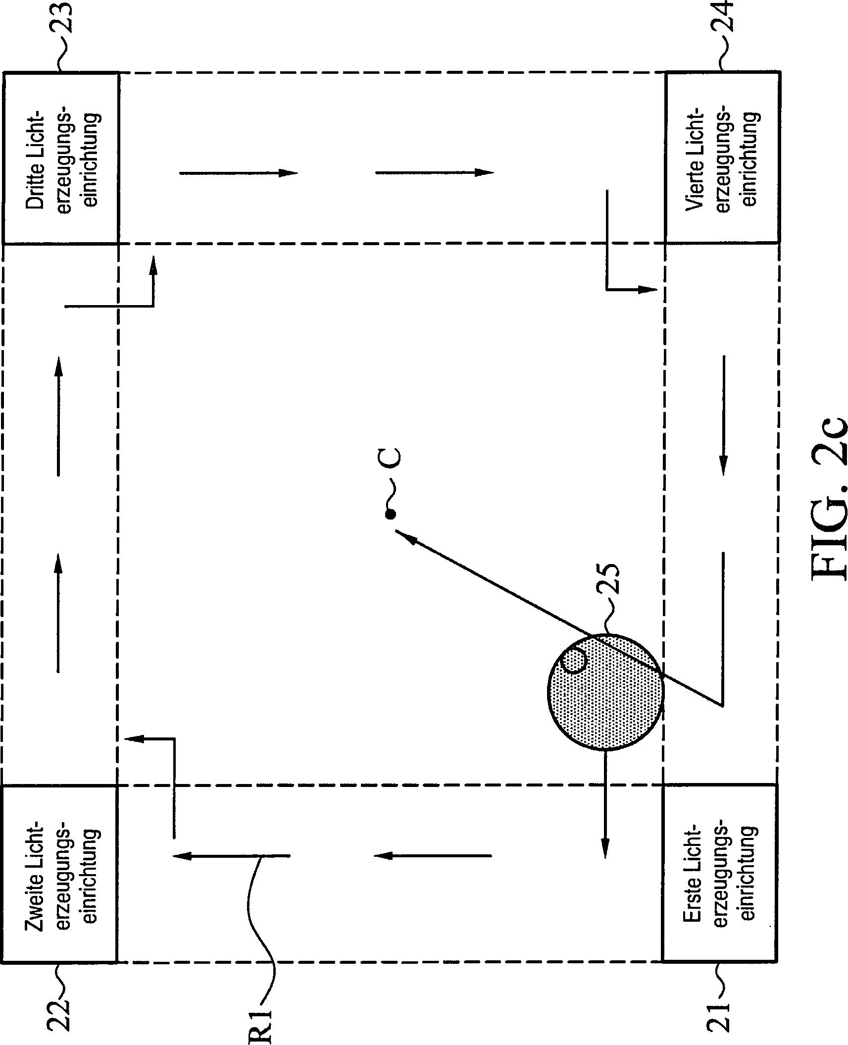 Großartig Zeichnen Von Schematischen Diagrammen Bilder - Der ...