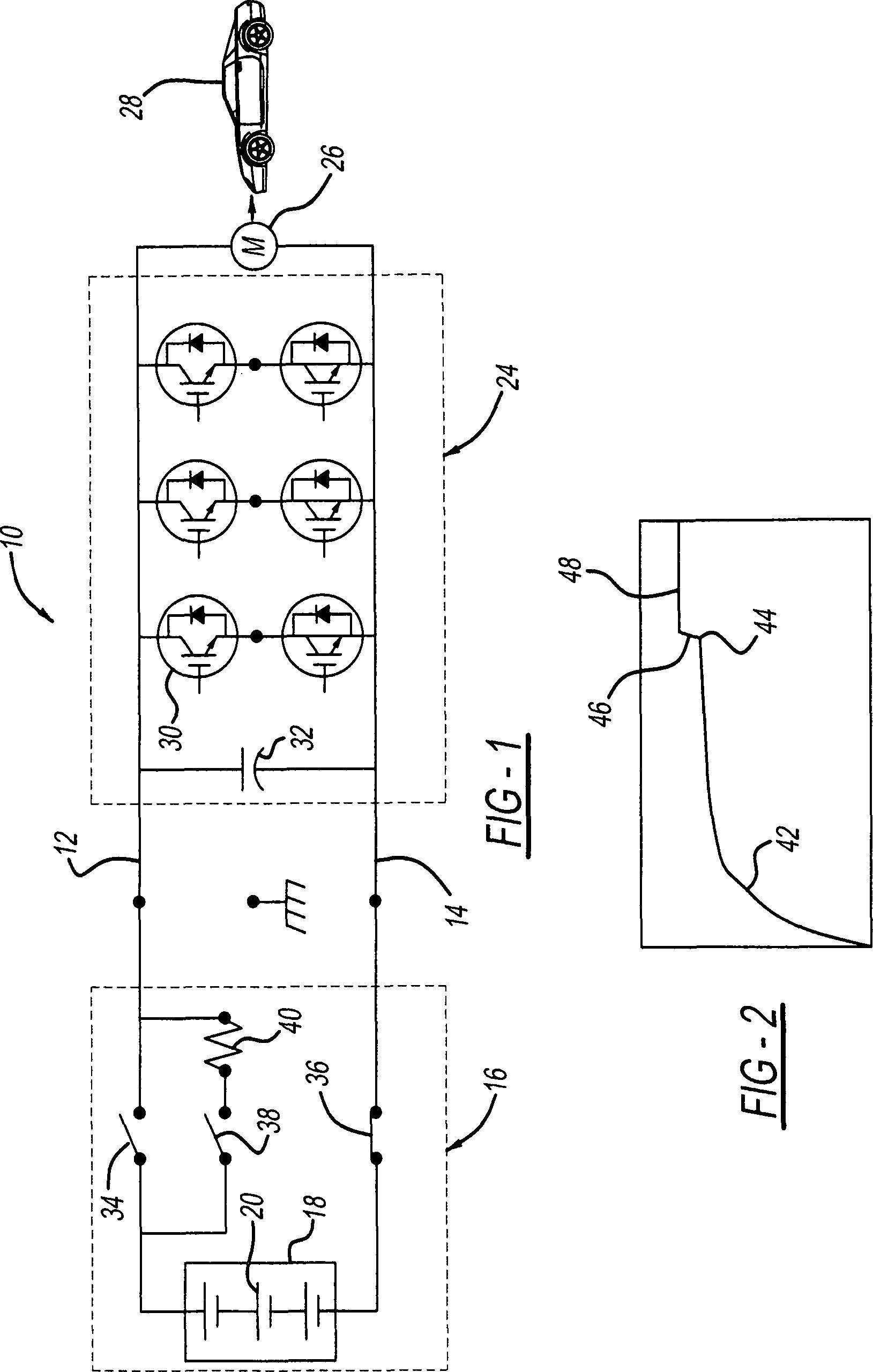 Großzügig Schematisches Elektrisches Diagramm Bilder - Elektrische ...