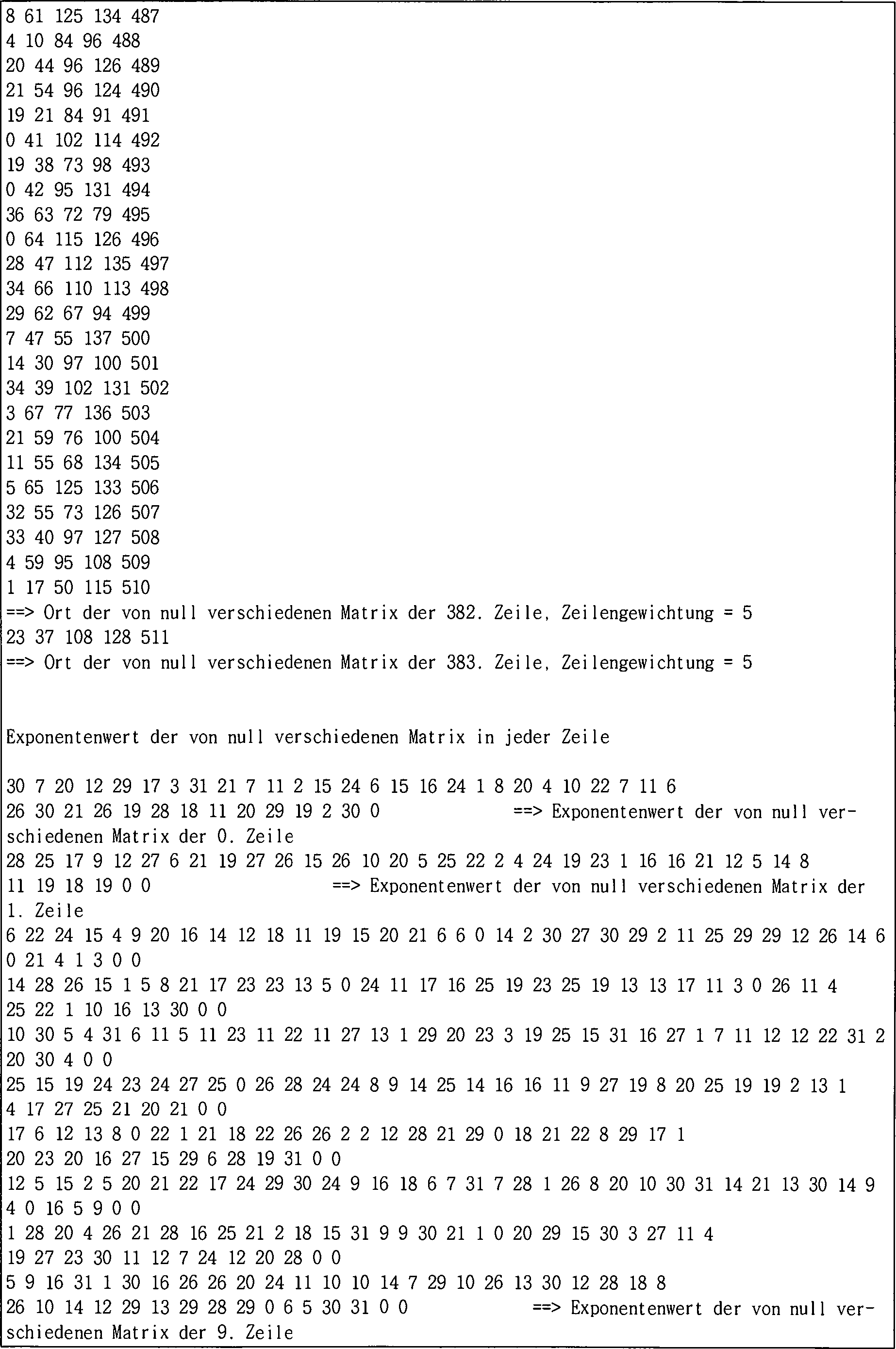 Großzügig Blockschaltplan Ideen - Schaltplan Serie Circuit ...