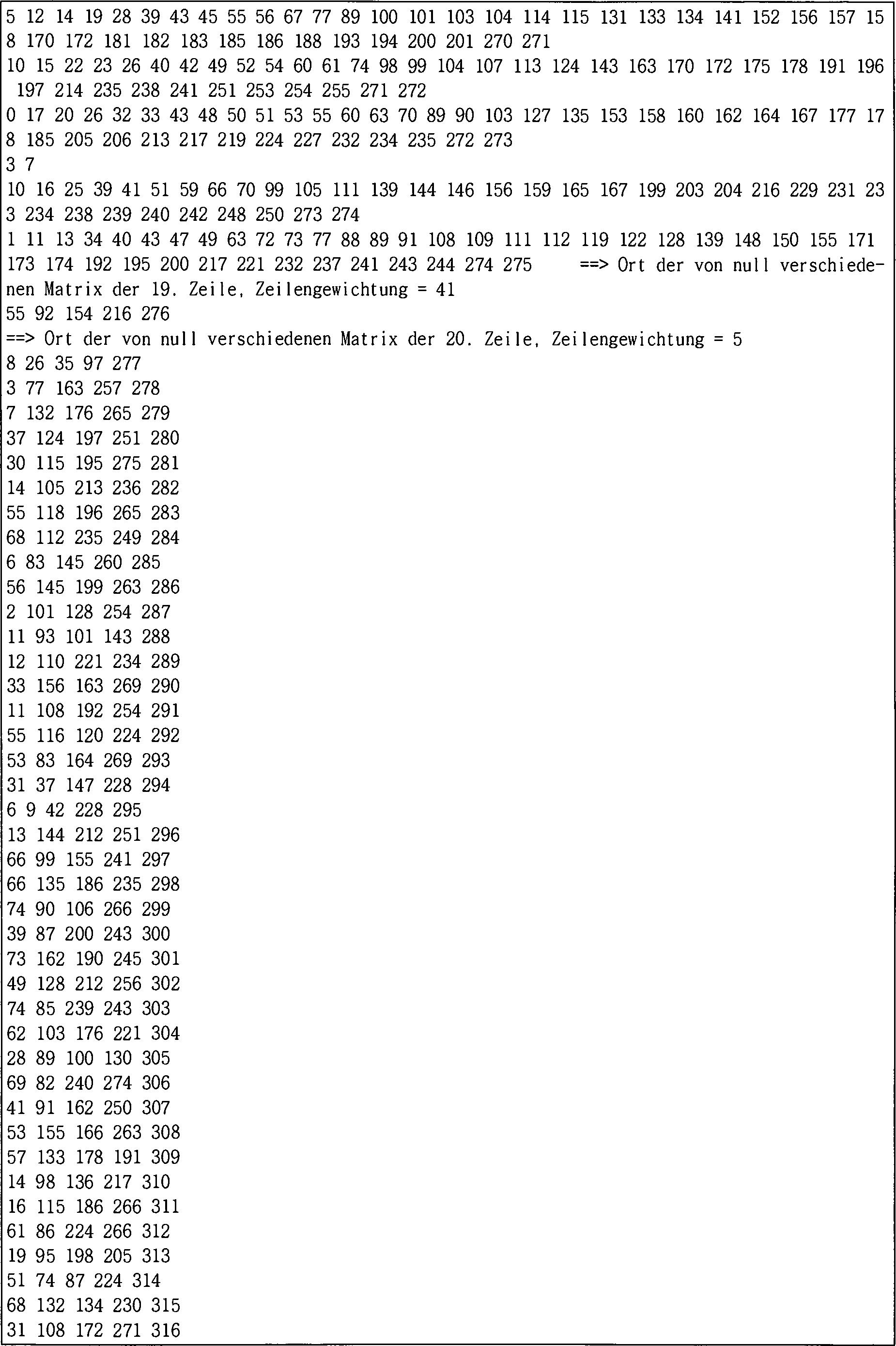 Fantastisch 65 Verdrahtungsplan Für Den Notstromgenerator Bilder ...