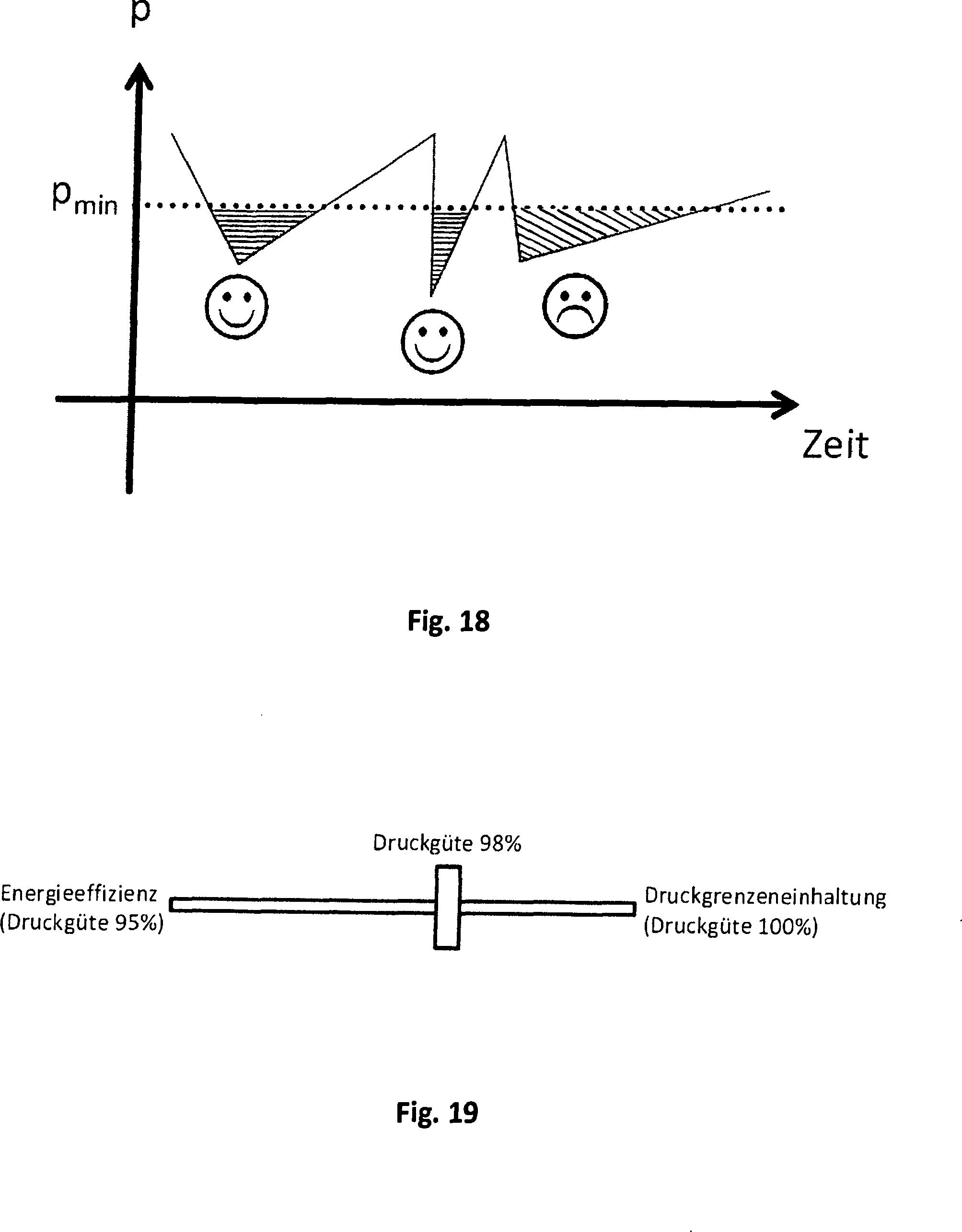 Großartig Auto Motor Komponenten Diagramm Galerie - Elektrische ...