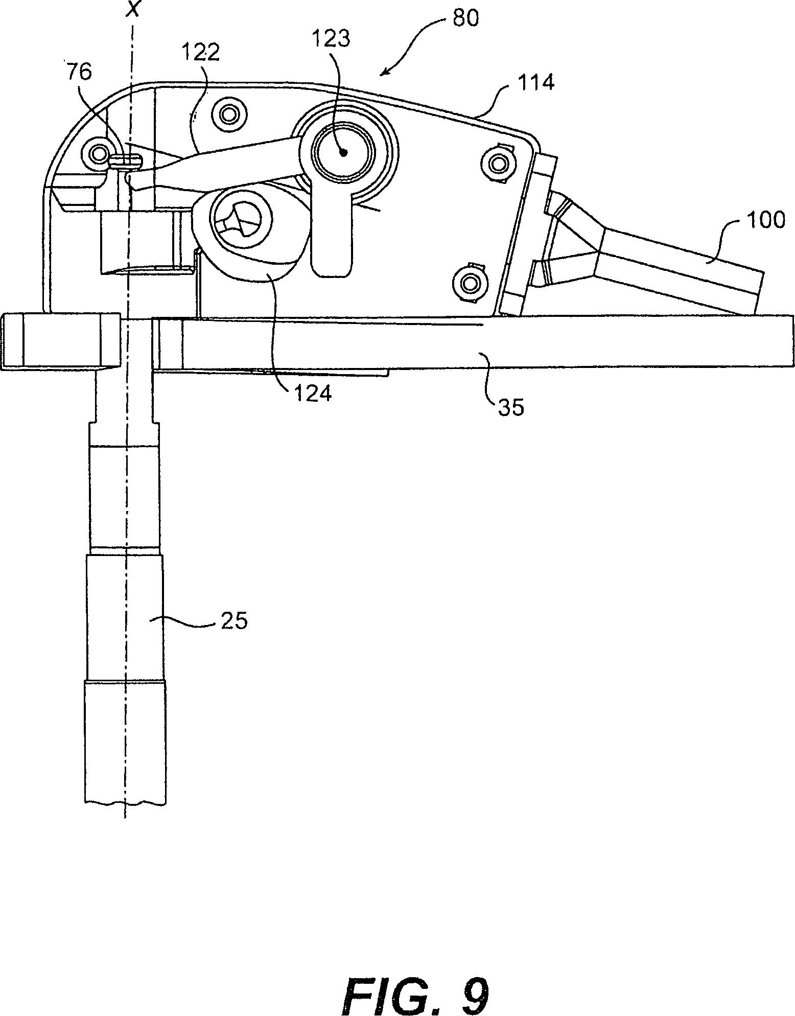Beste Grundlegende Elektrische Diagramme Bilder - Schaltplan Serie ...