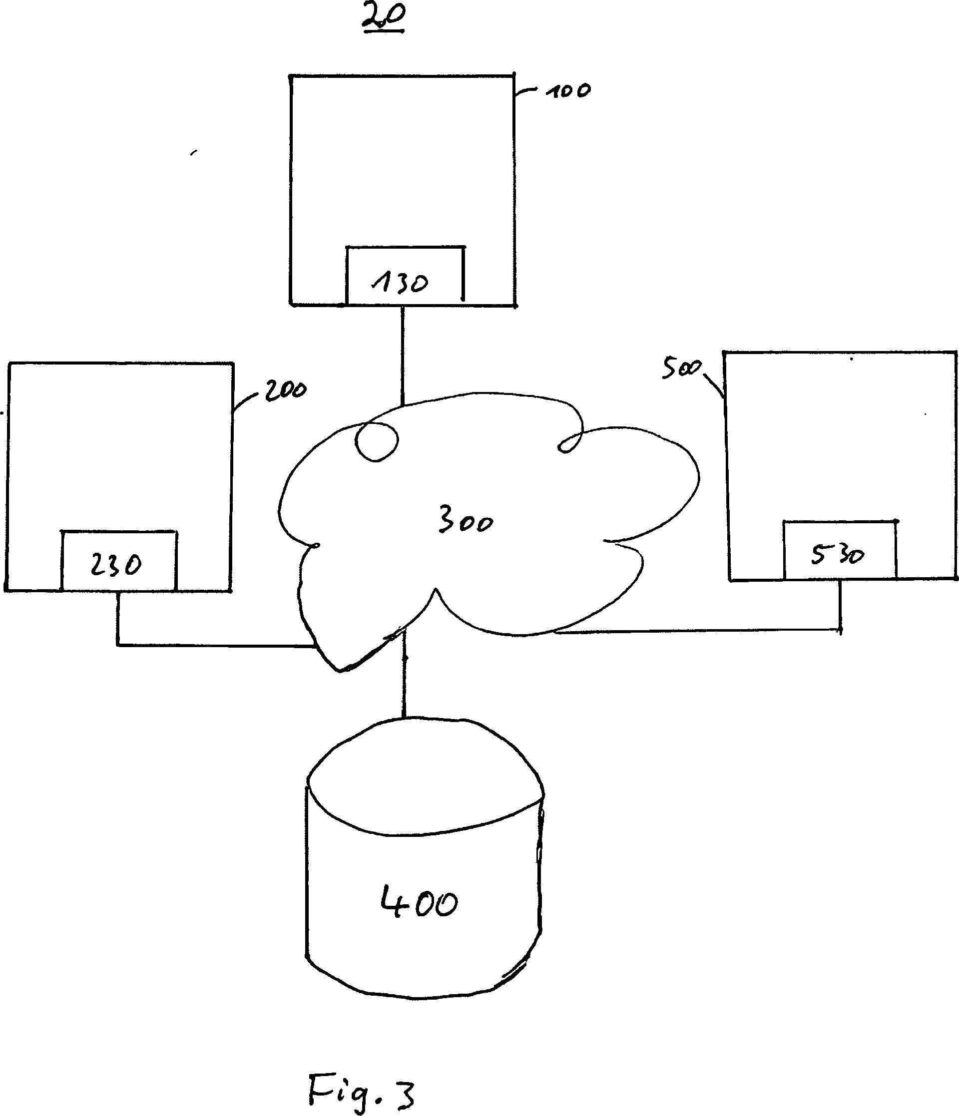 Patent DE102014002173A1 - Verfahren zur Signal- und Datenauswertung ...