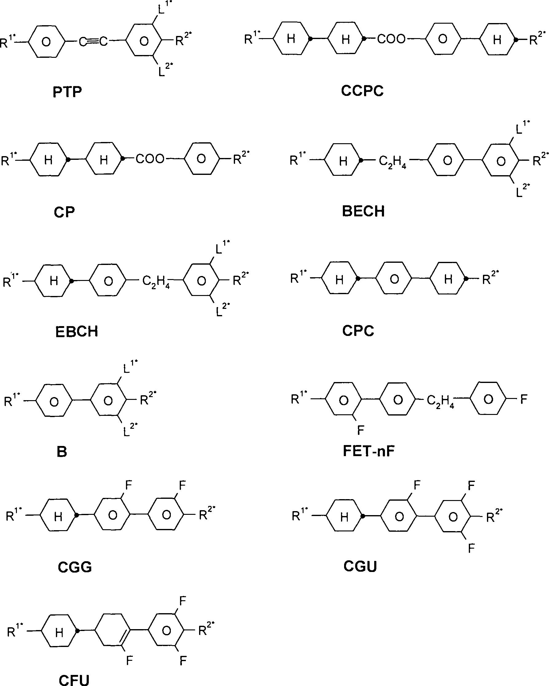 Tolle Symbol Für Elektrische Komponenten Bilder - Elektrische ...