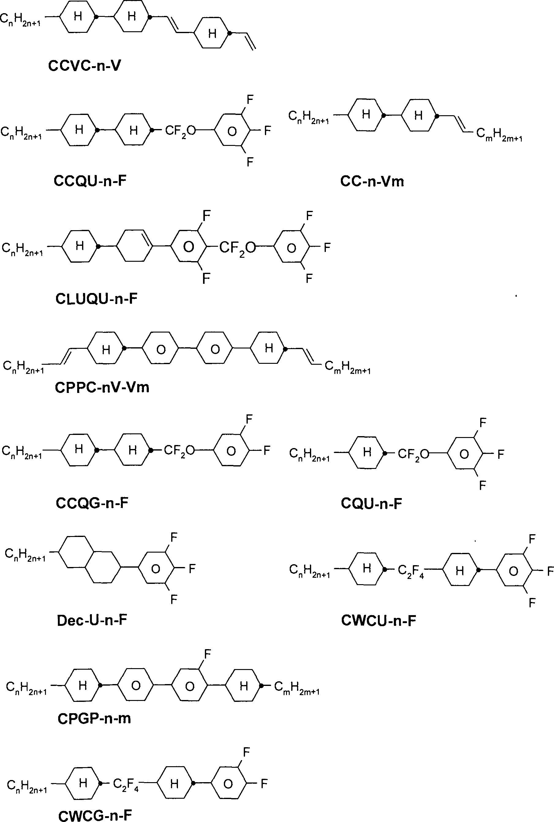 Gemütlich Elektrische Komponenten Und Symbole Bilder - Der ...