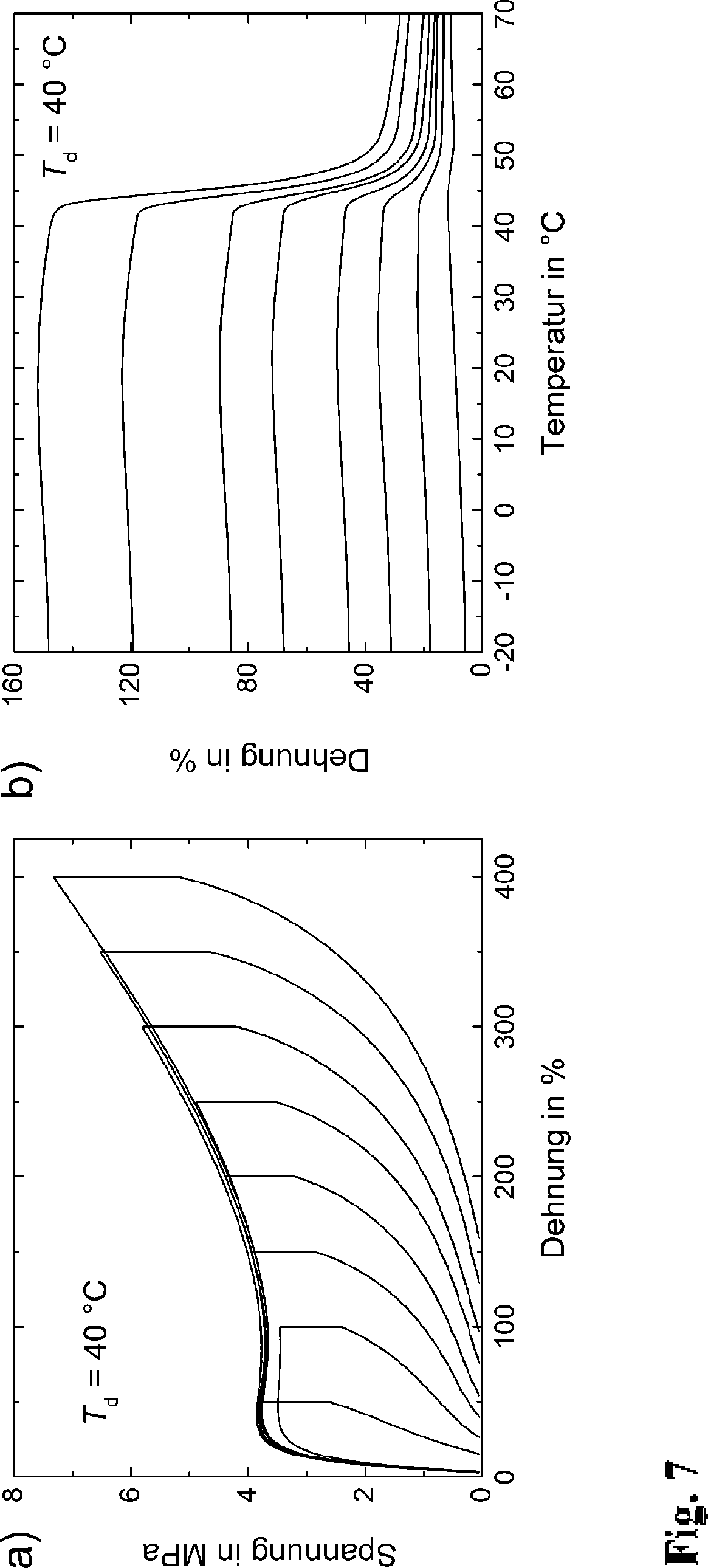 Nett Schematische Batterie Galerie - Schaltplan Serie Circuit ...
