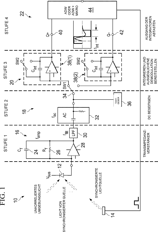 Wunderbar Lichtschalter Ausgang Schaltplan Für Strom Und Lichtquelle ...