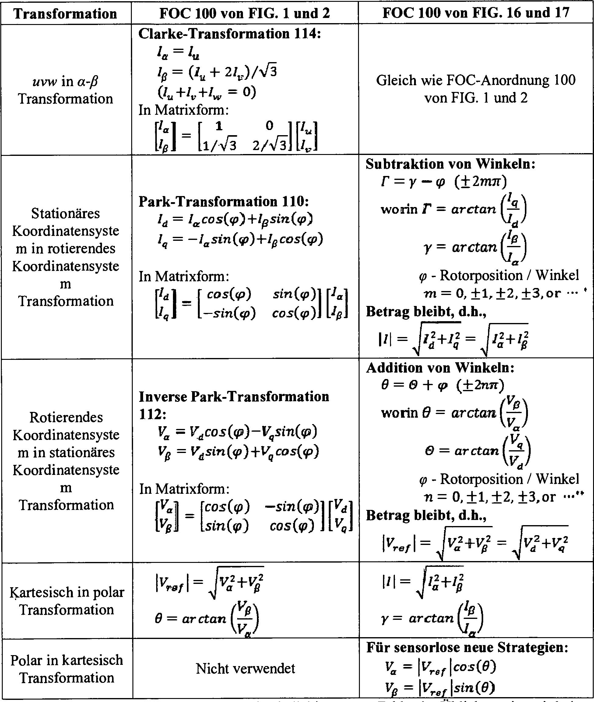 Schön Enorme Tafel Schaltplan Bild Ideen Ideen - Die Besten ...