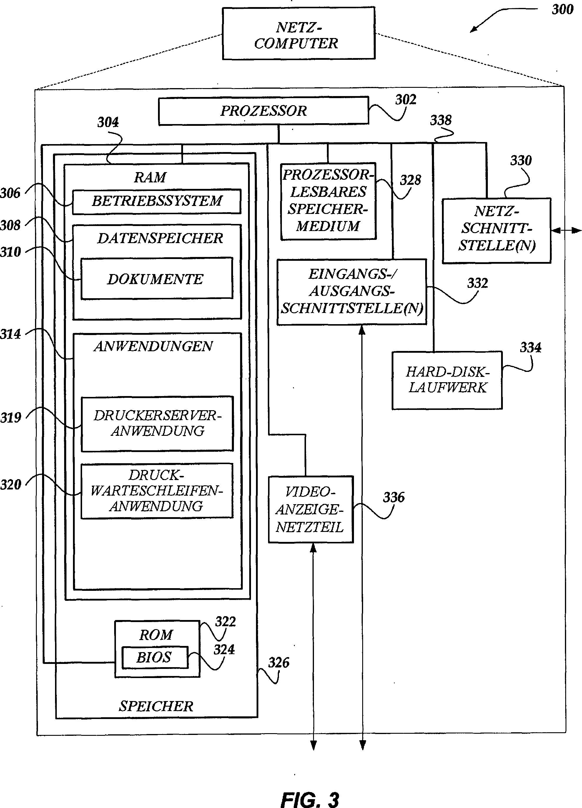 Ungewöhnlich Einfaches Beleuchtungsschaltplan Galerie - Elektrische ...