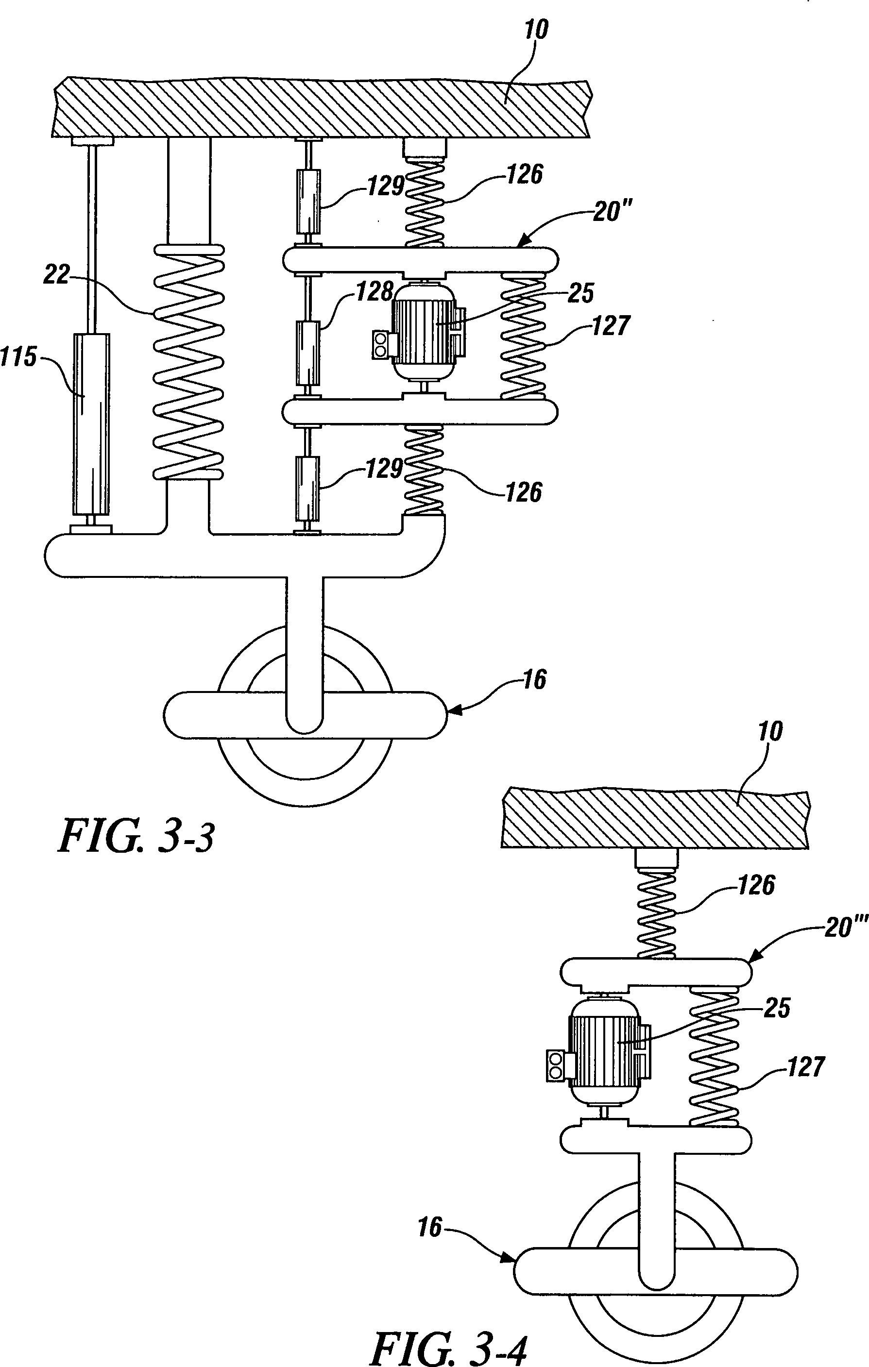 Nett Induktionsmotor Schematisch Galerie - Elektrische Schaltplan ...