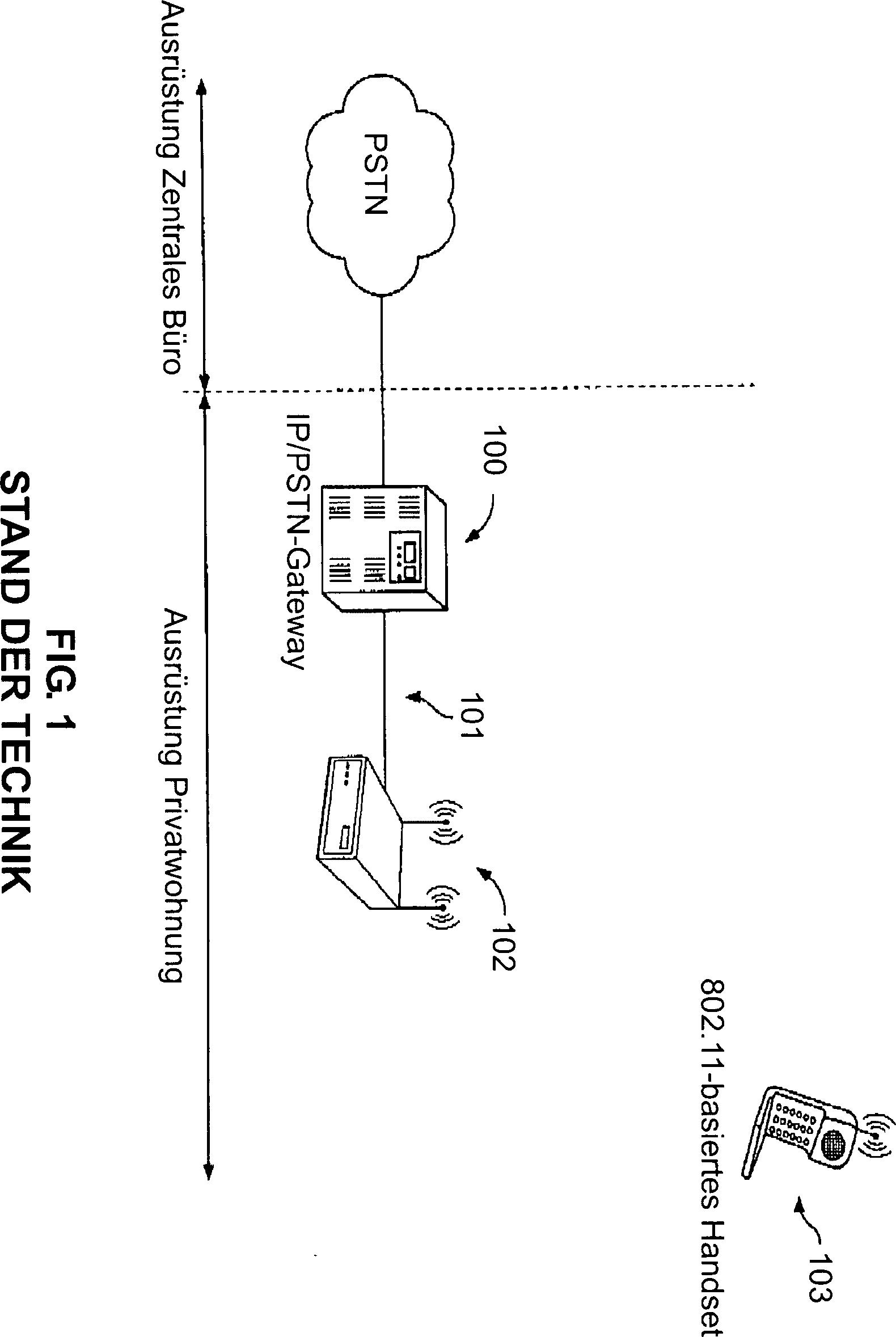 Patent DE10359285B4 - VDG-Verfahren und -System zur Unterstützung ...