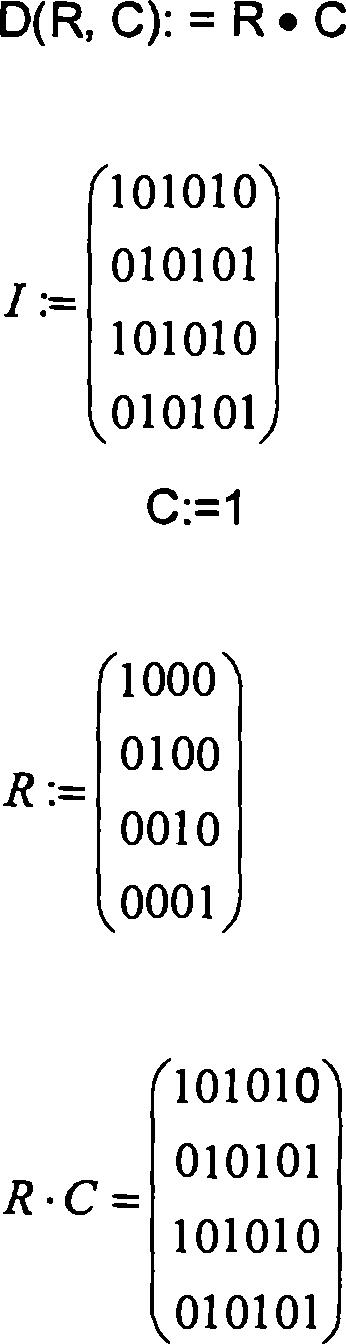 DE112005002406B4 - Mehrleiteradressierverfahren and apparatus ...