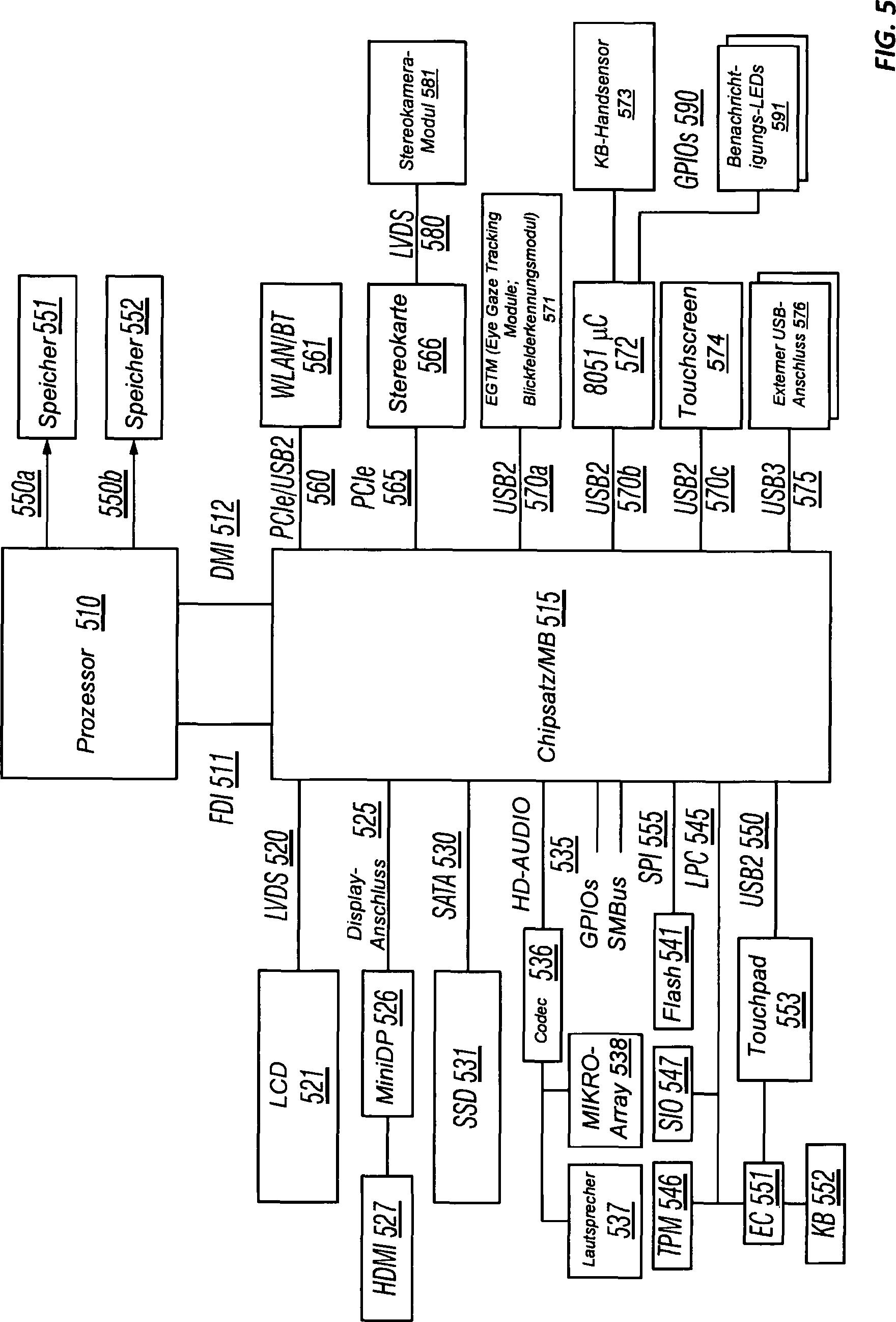 Hd74ls02p Datasheet Pdf