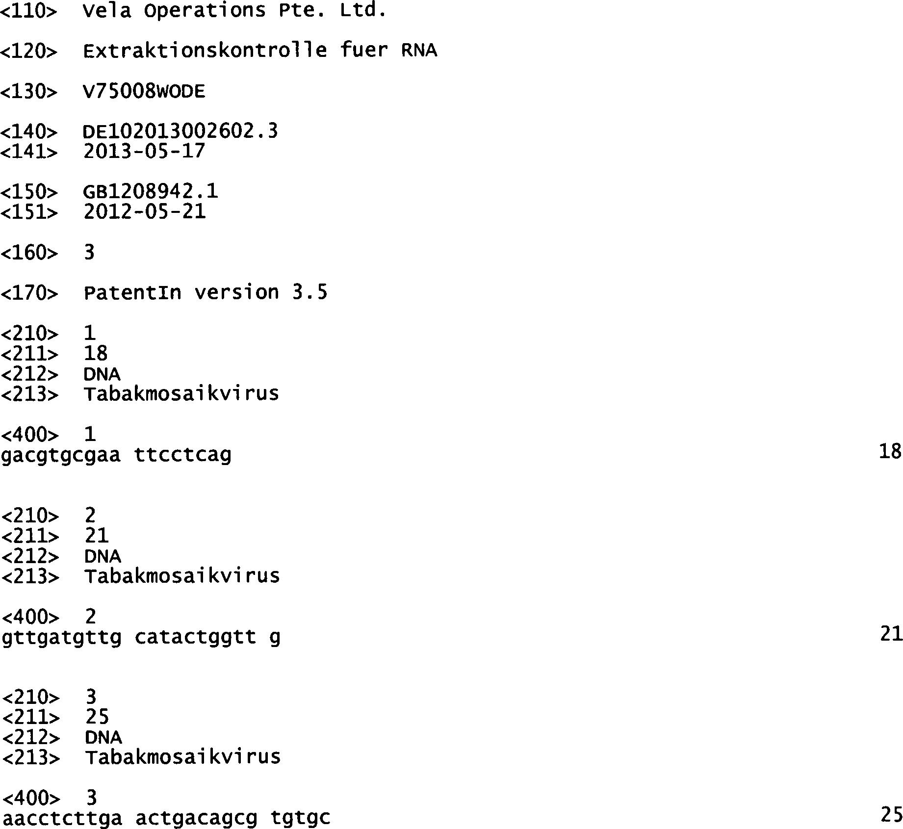 Fein Vorlage Rna Bilder - Entry Level Resume Vorlagen Sammlung ...