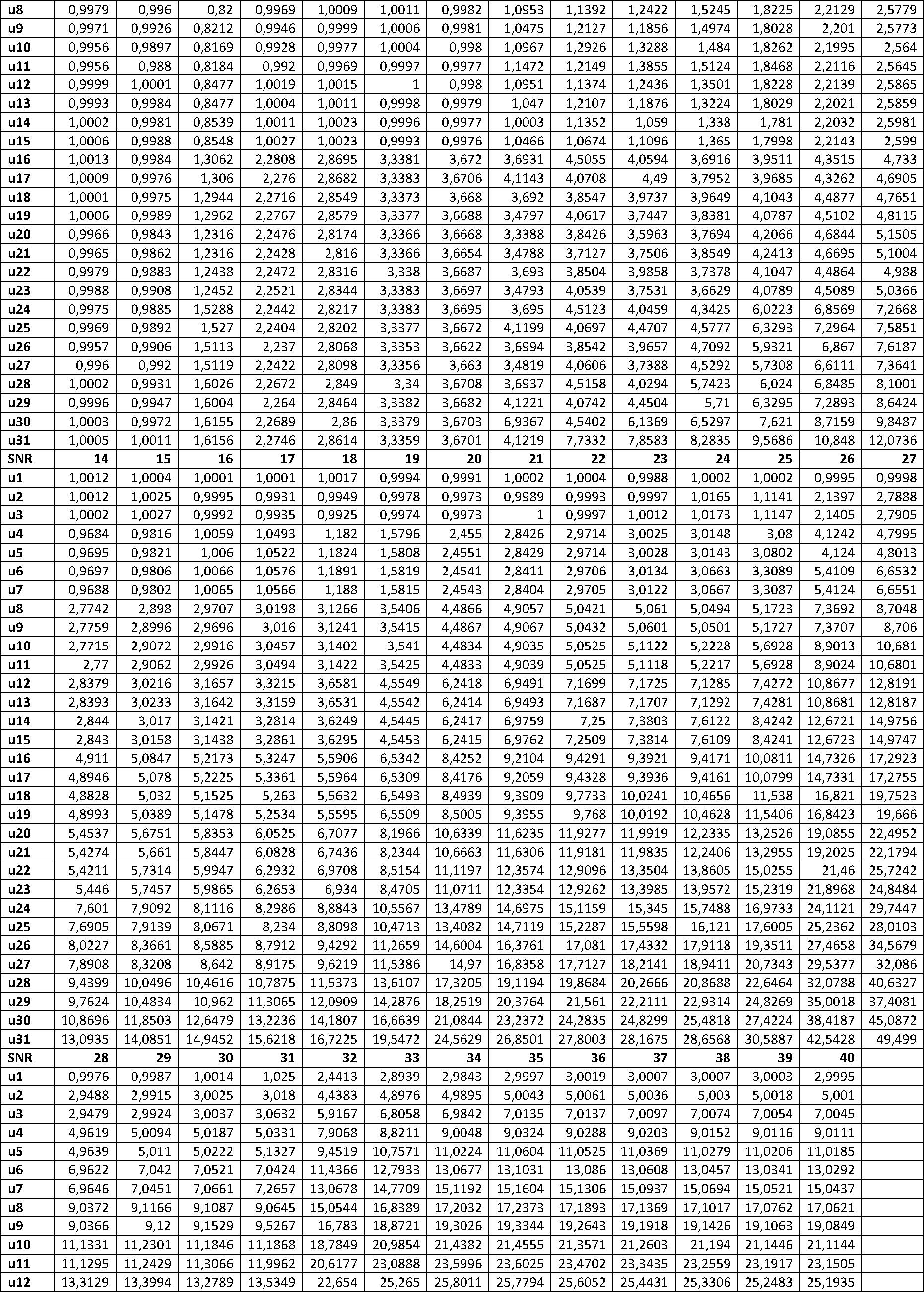 Ungewöhnlich Polaritätsschaltkreis Galerie - Schaltplan Serie ...