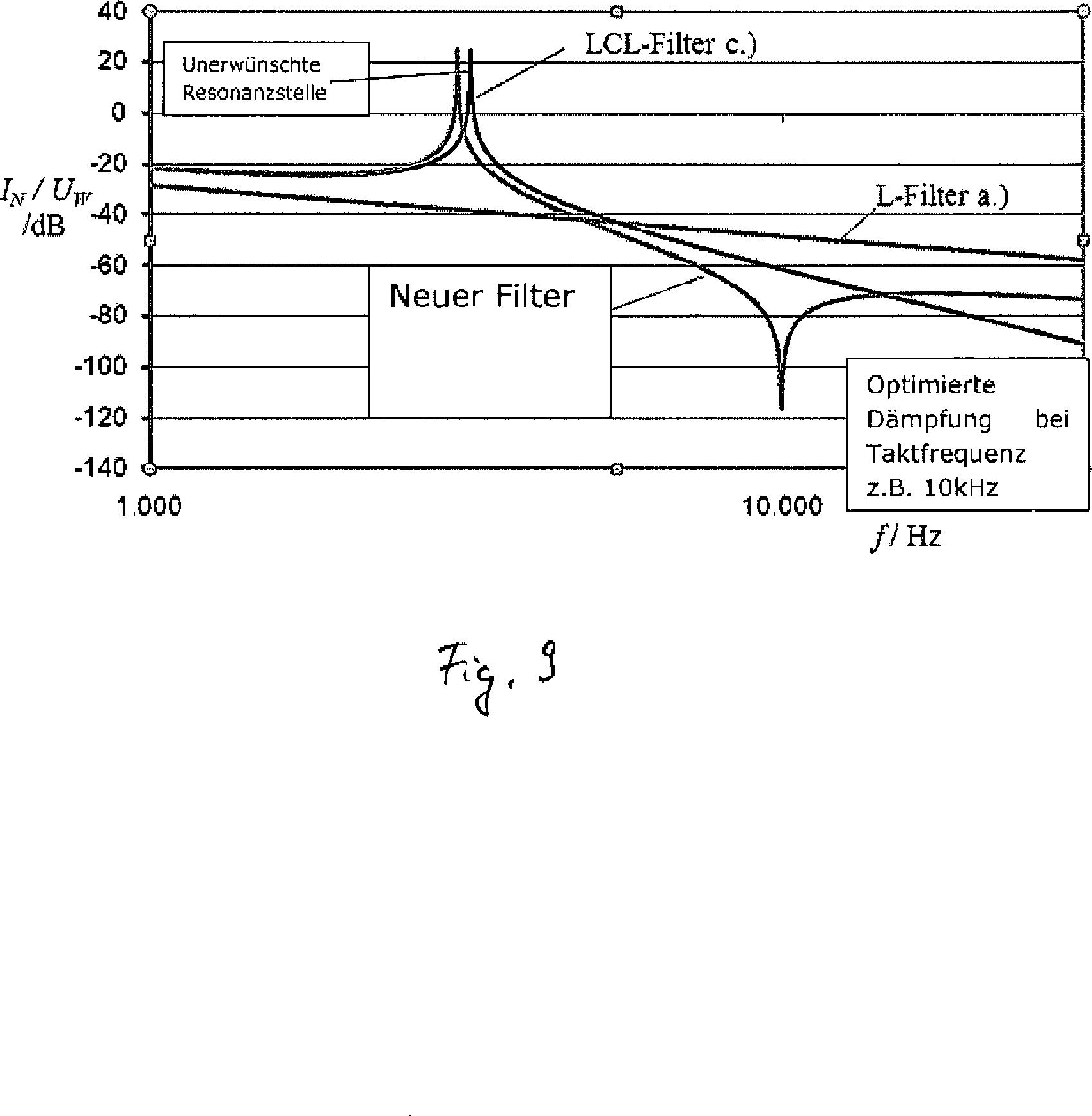 Patent De202011101851u1 Filterschaltung Filter Circuit Google
