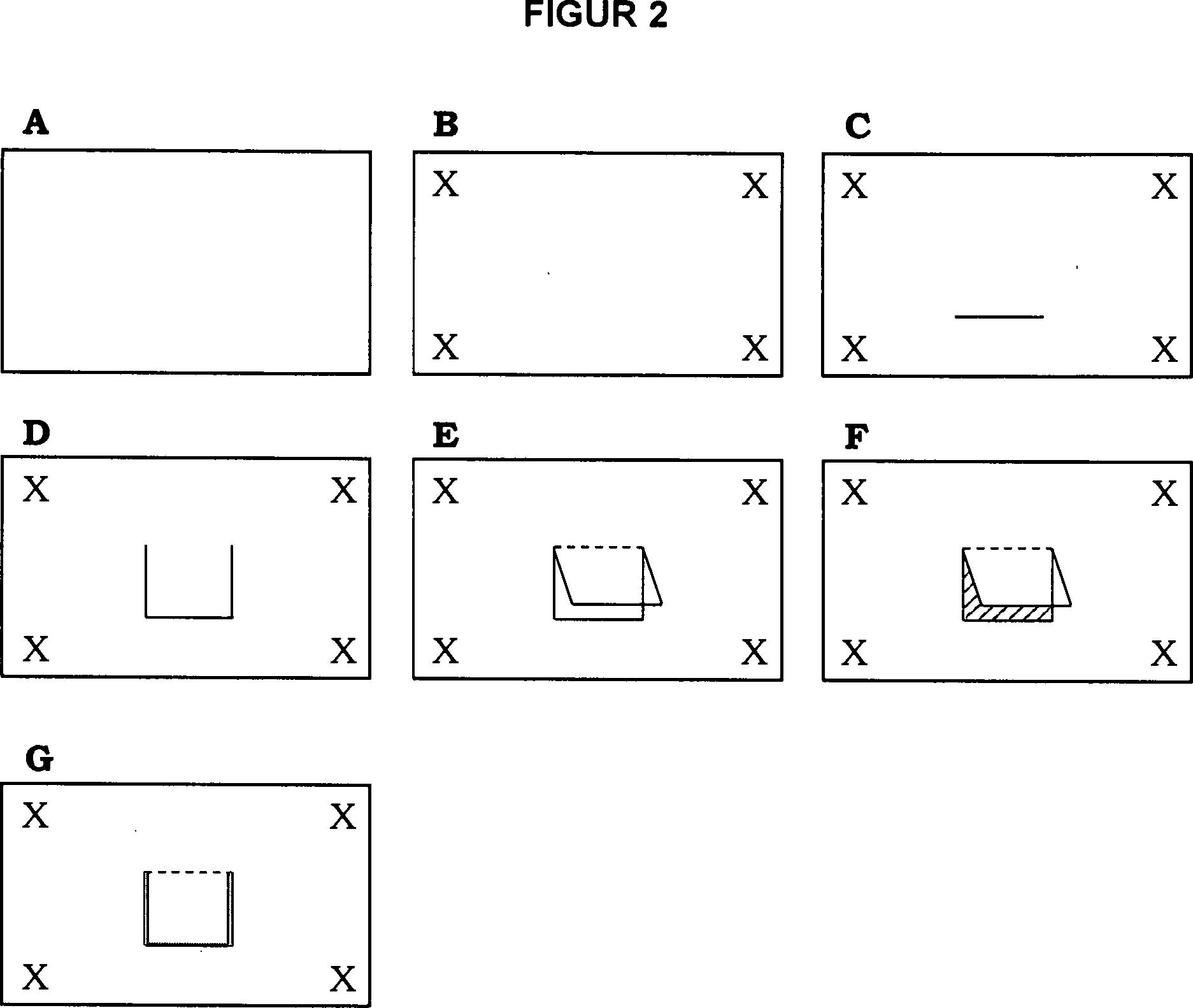 Patent DE202013011693U1 - Verwendung selbst-assemblierender ...