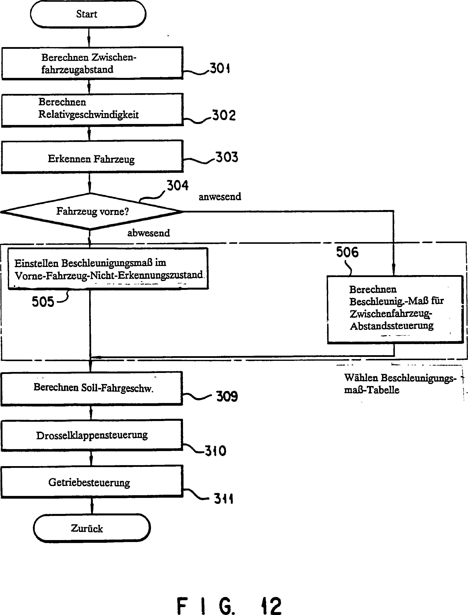 darstellende matrix bezüglich basis