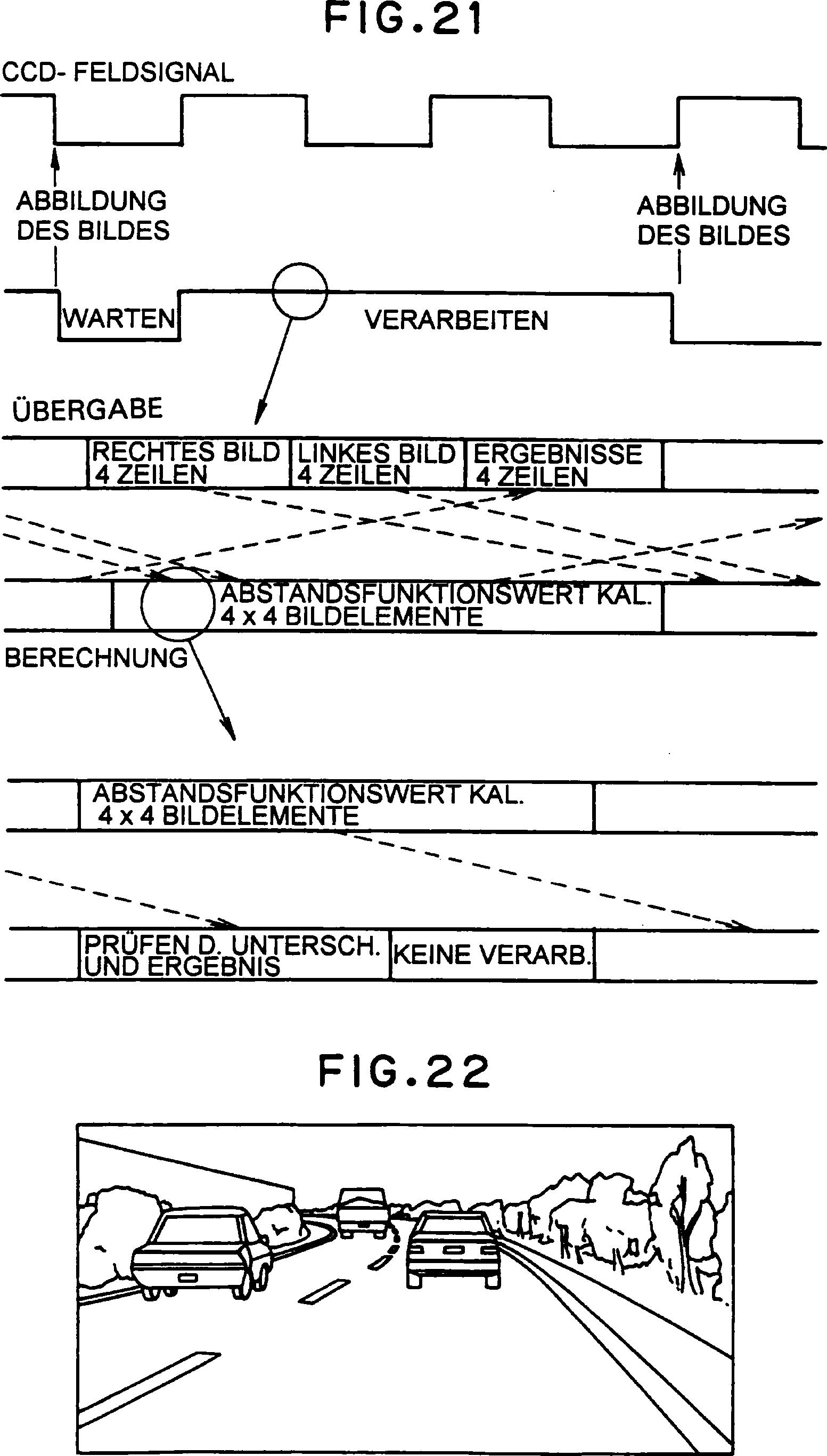 patent de4447788b4 verfahren zum steuern der verschlu geschwindigkeit einer stereoskopischen. Black Bedroom Furniture Sets. Home Design Ideas