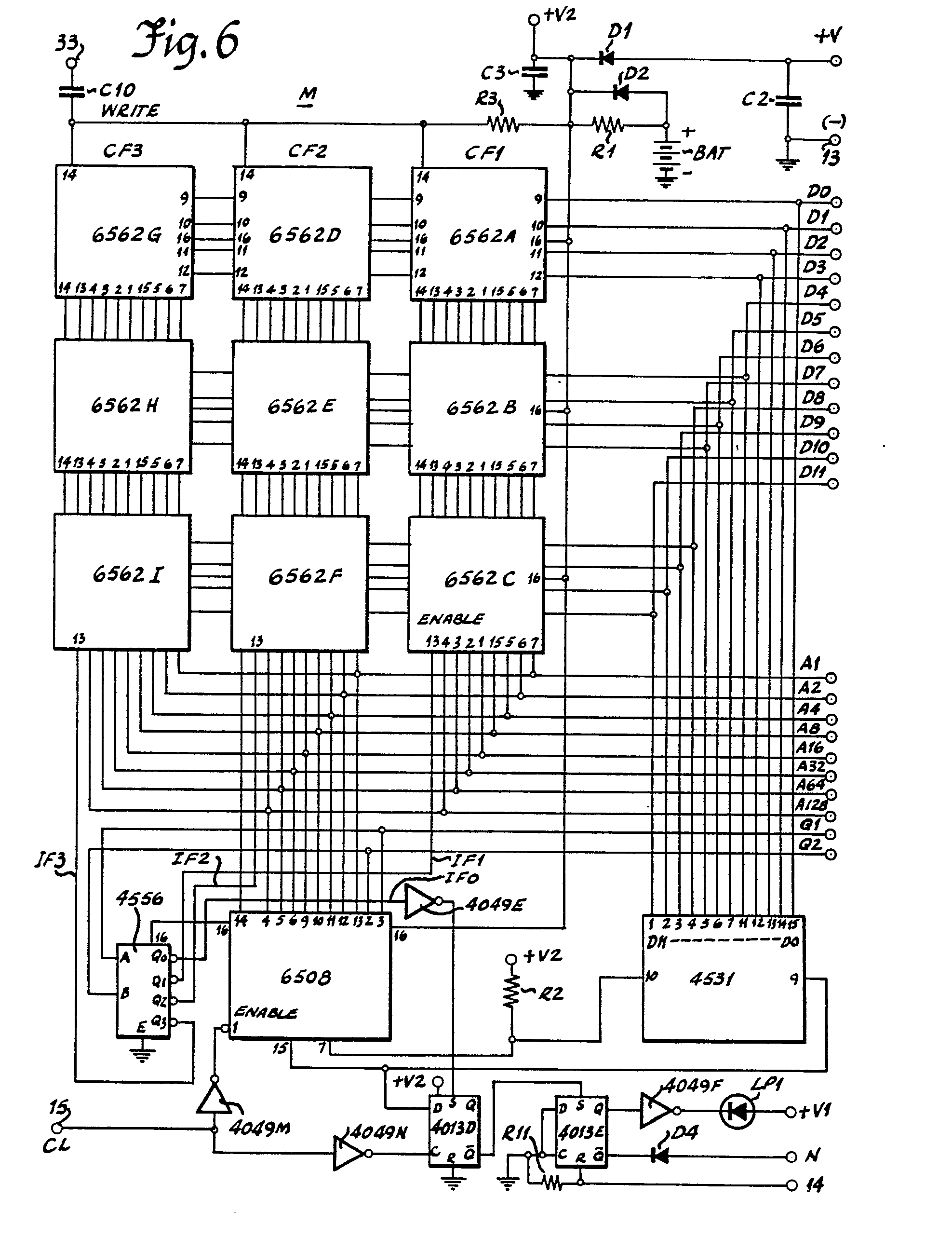 Wiring Diagram Normally Closed further Cutler Hammer Sv9000 Wiring Diagram as well Eaton Wiring Diagram besides 42ef P2mnb A2 besides Azm415 Sts30 01. on cutler hammer switches