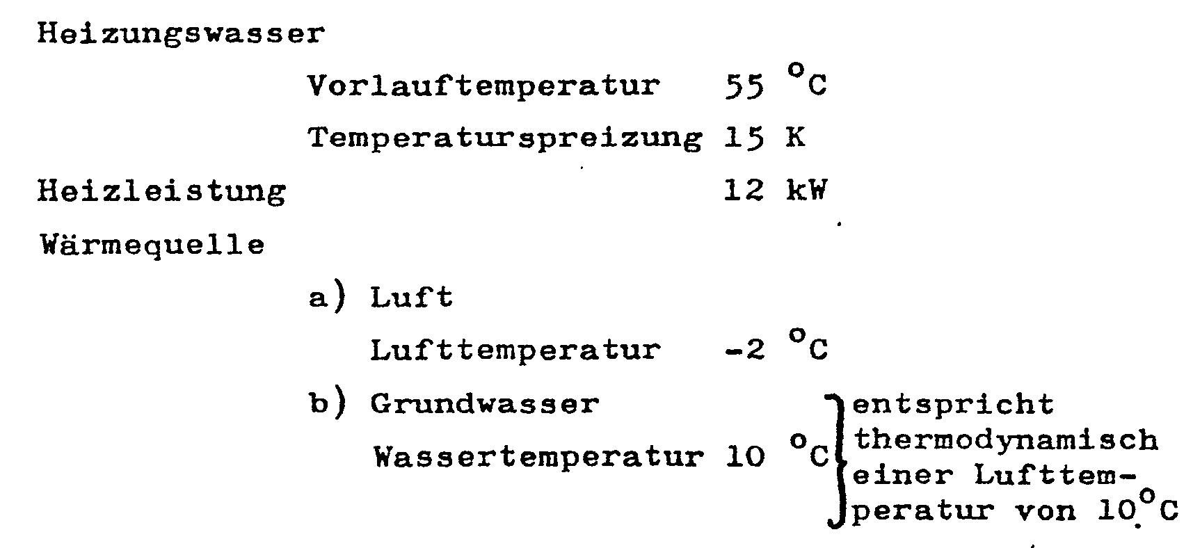 Ungewöhnlich Hobart Flux Kernschweißdraht Galerie - Der Schaltplan ...