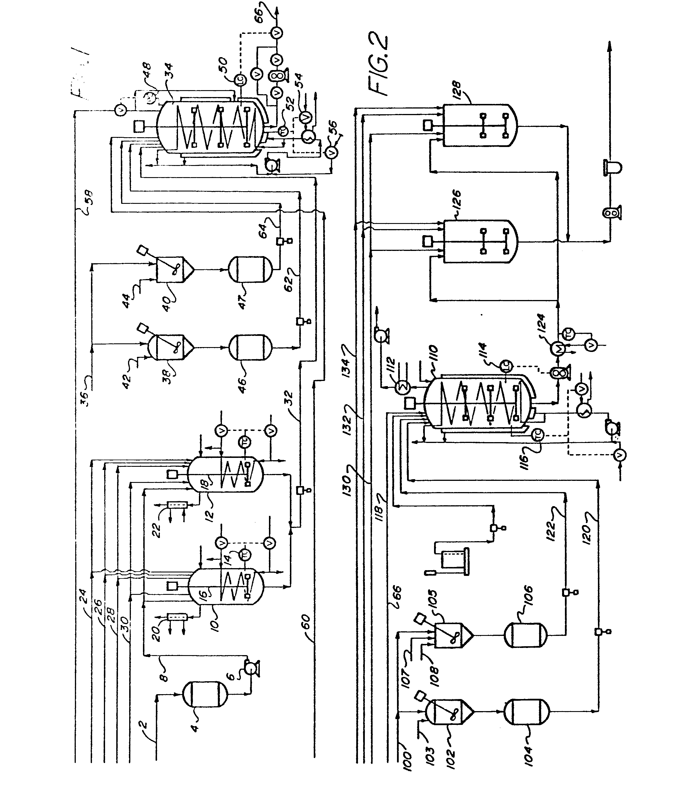 Patent Ep0005073a2 Continuous Process For Producing A