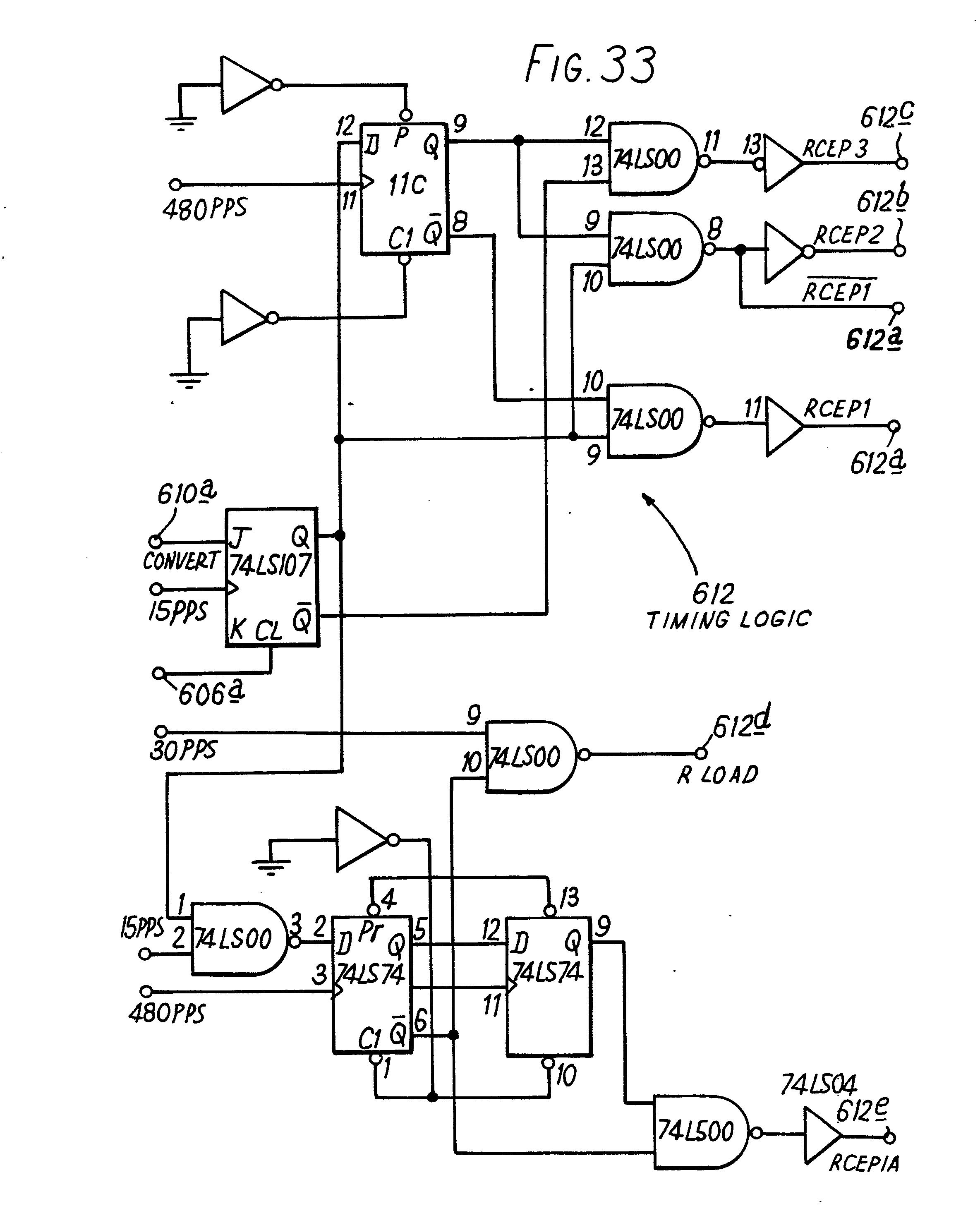 patent ep0012530a1 apnea monitor google patents on digital comparator schematic